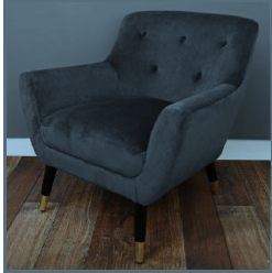 Cannot wait for these chairs to arrive!