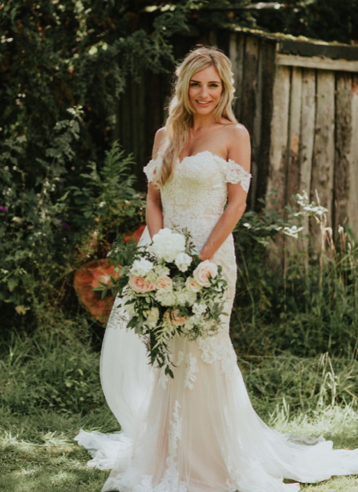 katerina with added sleeves. photo: stillwhite