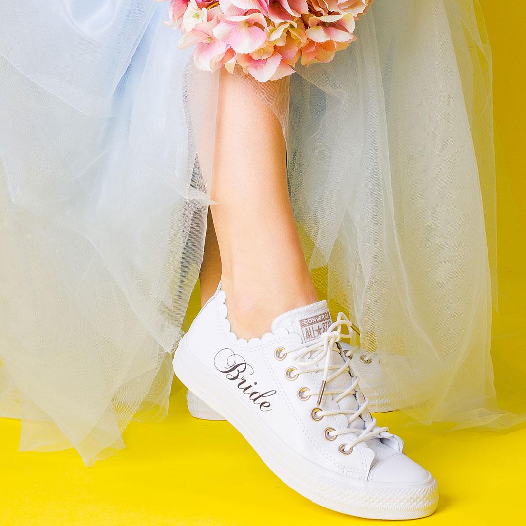 flat-wedding-shoes-2.jpg