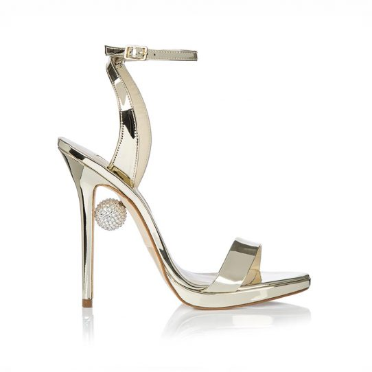 Halo-Champagne-barely-high-heel-sandal-side-lr-542x542.jpg