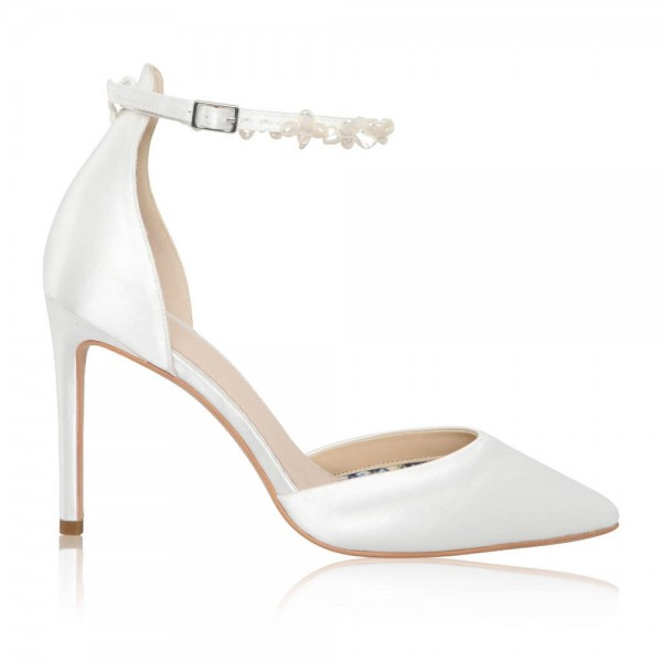 perfect-bridal-ella-dyeable-ivory-satin-keshi-pearl-ankle-strap-courts-side-600x600.jpg