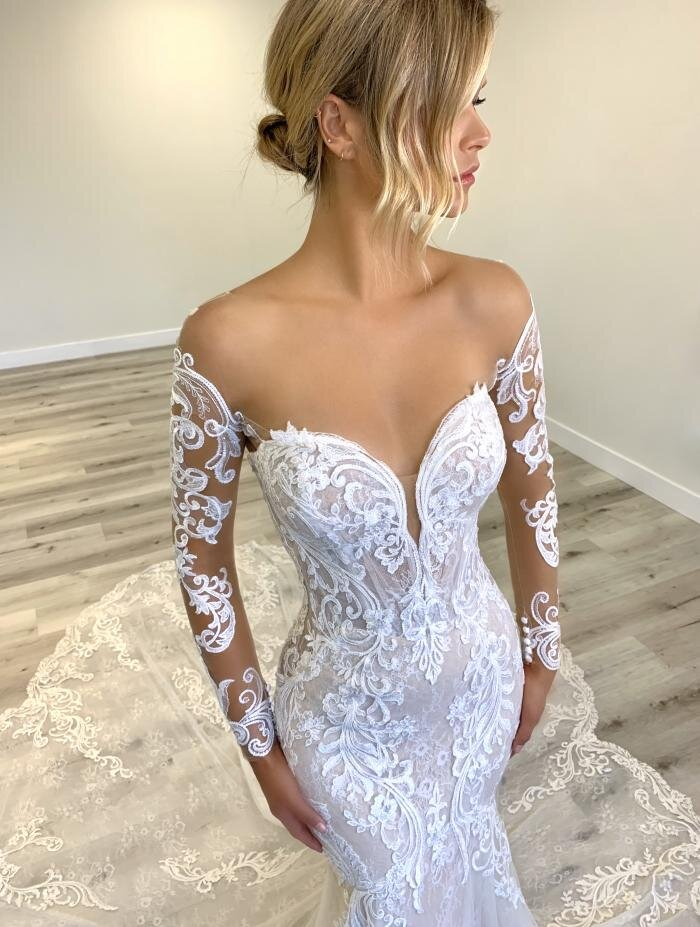 Blue Beautiful and Cheap Bridal Garter Perfectly Matching Womens Wedding Dress
