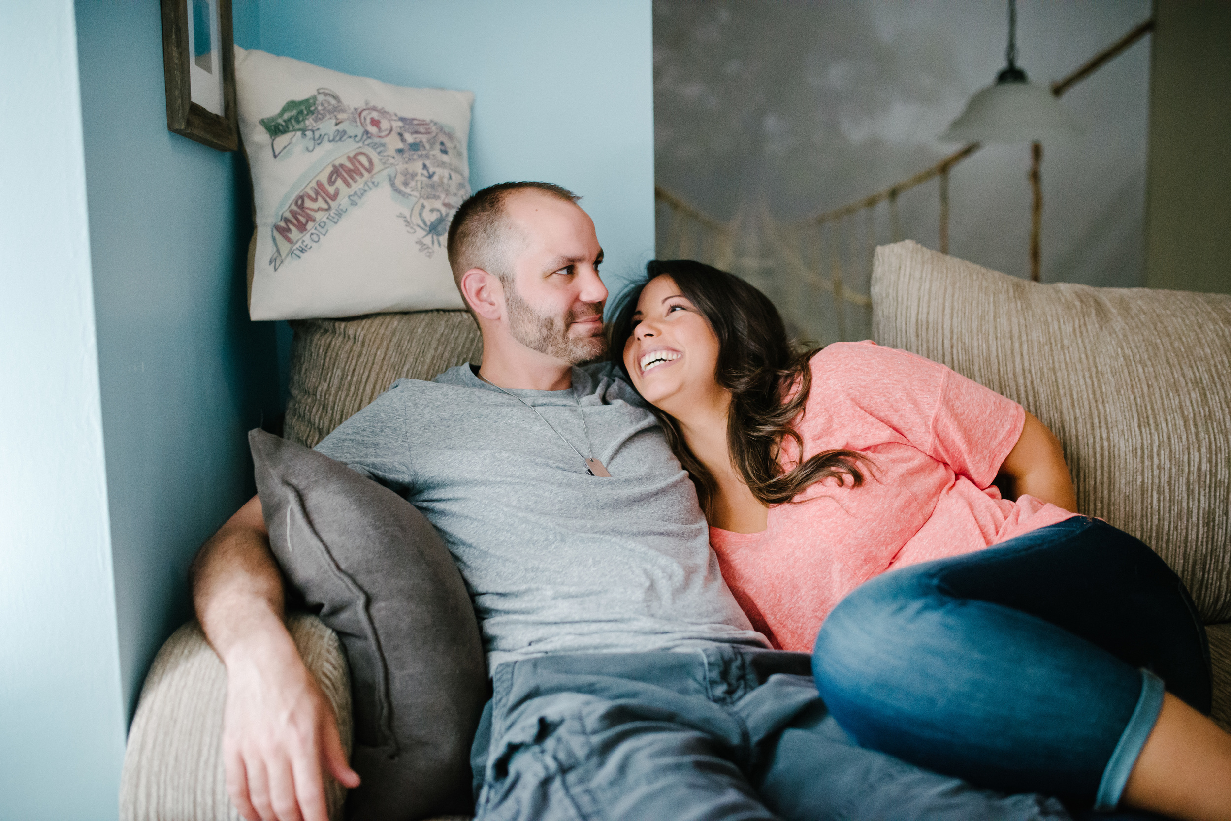LUVLENS_ Amanda + Dave Engagement 2016-28.jpg