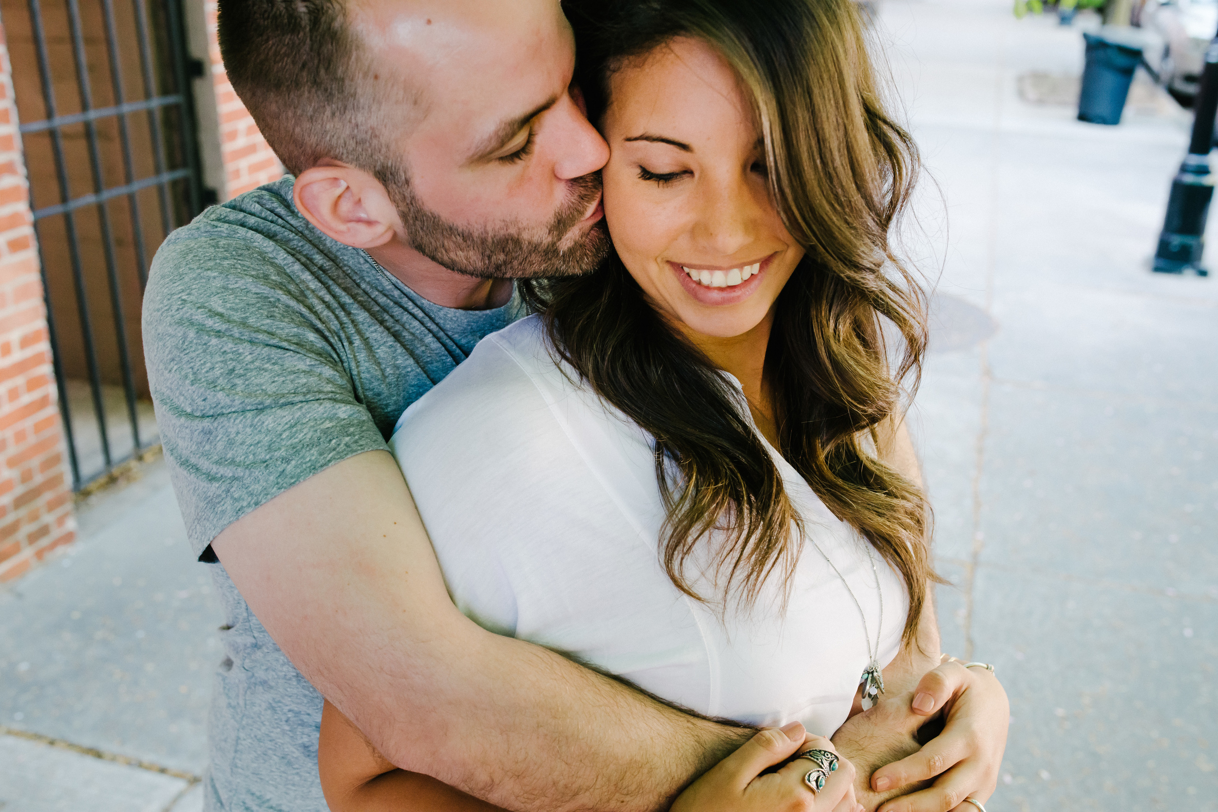 LUVLENS_ Amanda + Dave Engagement 2016-83.jpg