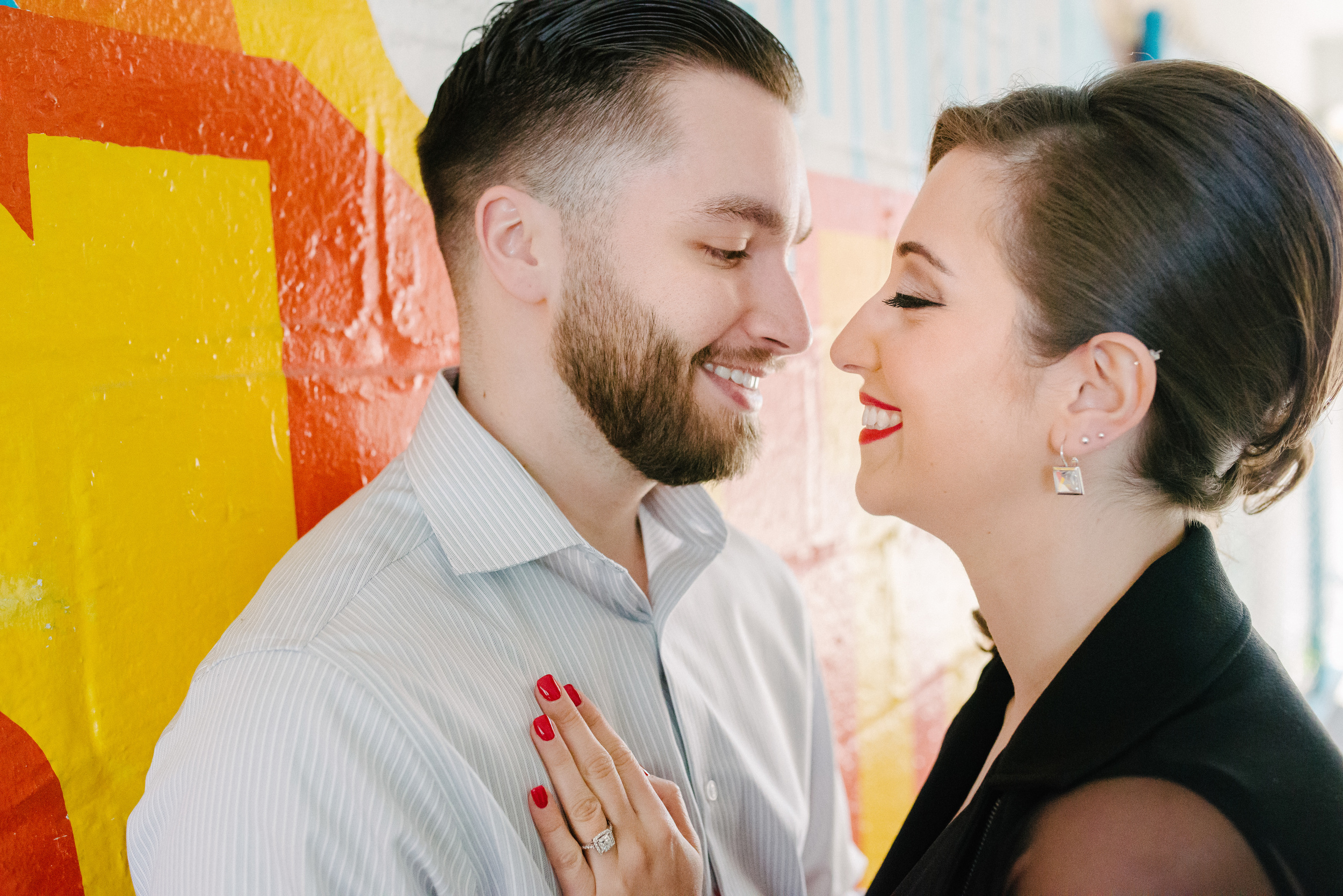 LUVLENS_ Erika + Anthony Engagement Session _ 2016-3.jpg