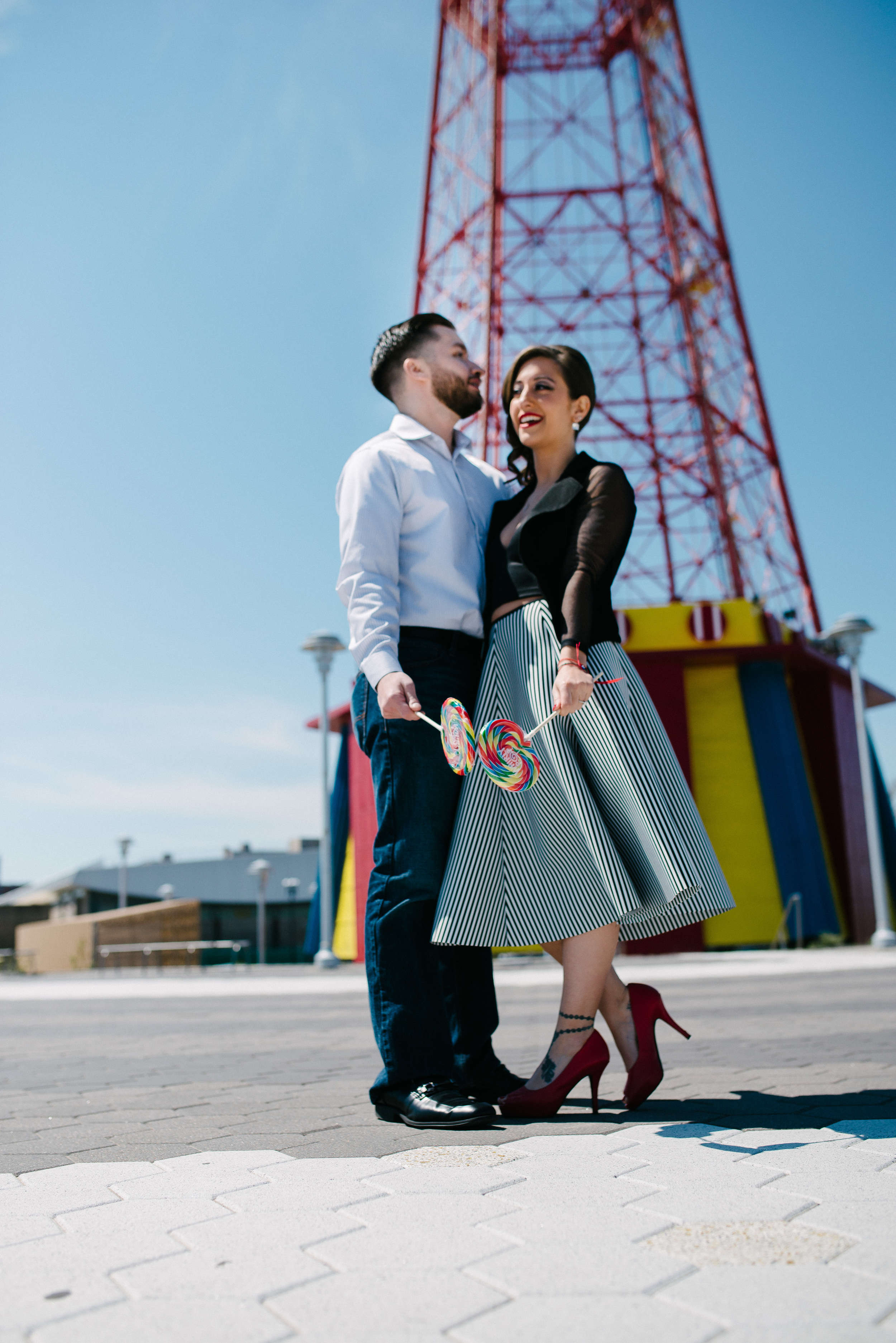 LUVLENS_ Erika + Anthony Engagement Session _ 2016-50.jpg