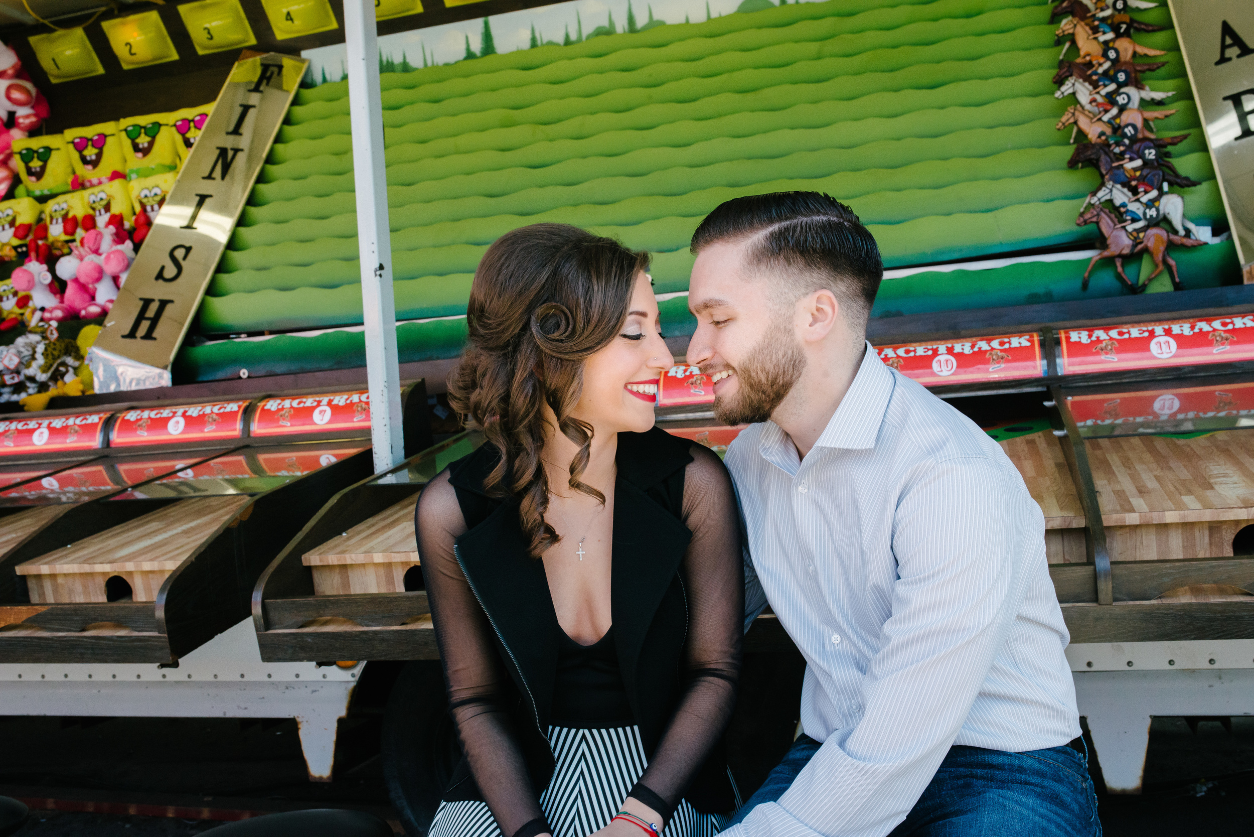 LUVLENS_ Erika + Anthony Engagement Session _ 2016-93.jpg