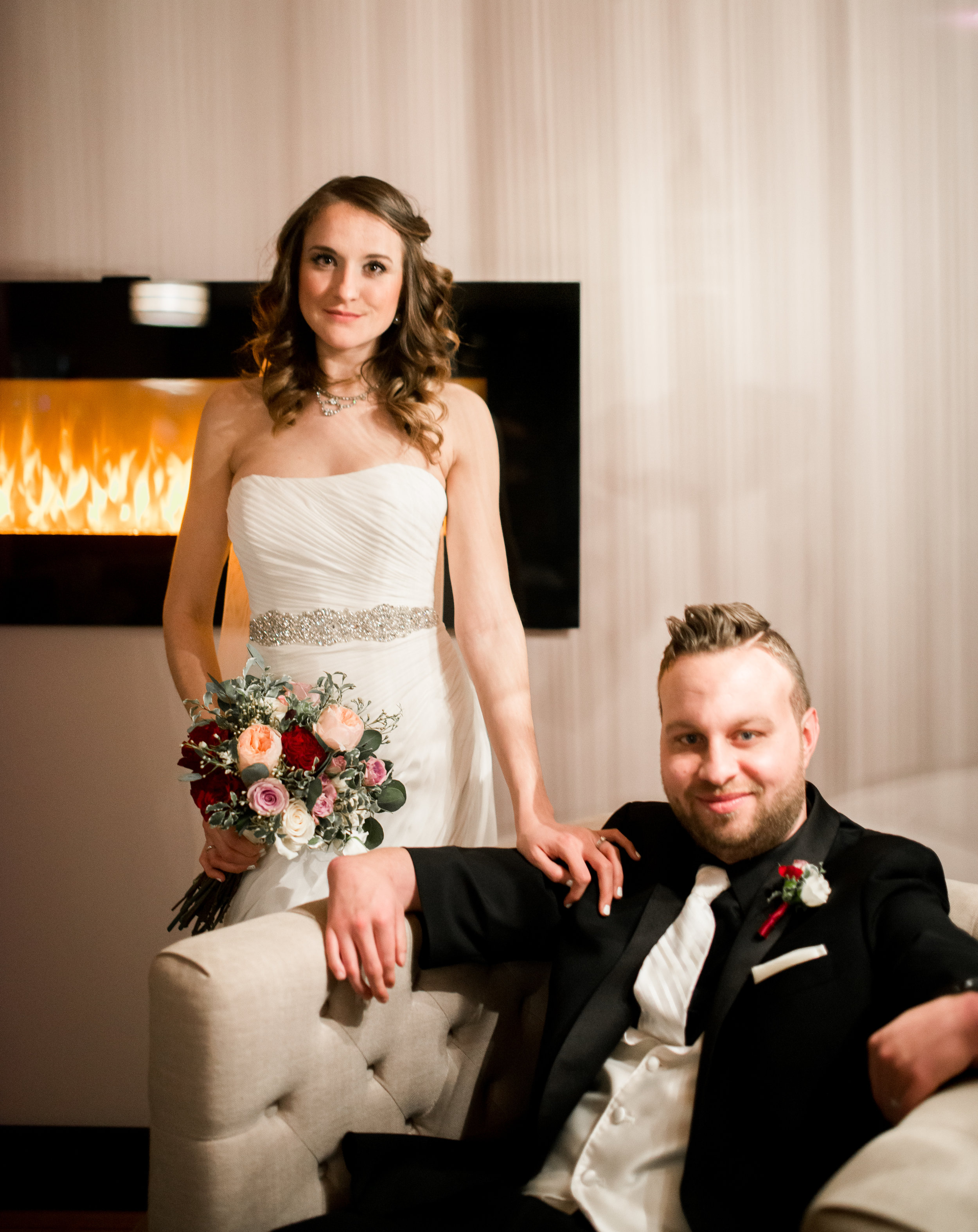 LUV LENS_WEDDING_EMILY AND ANDREW-293.jpg