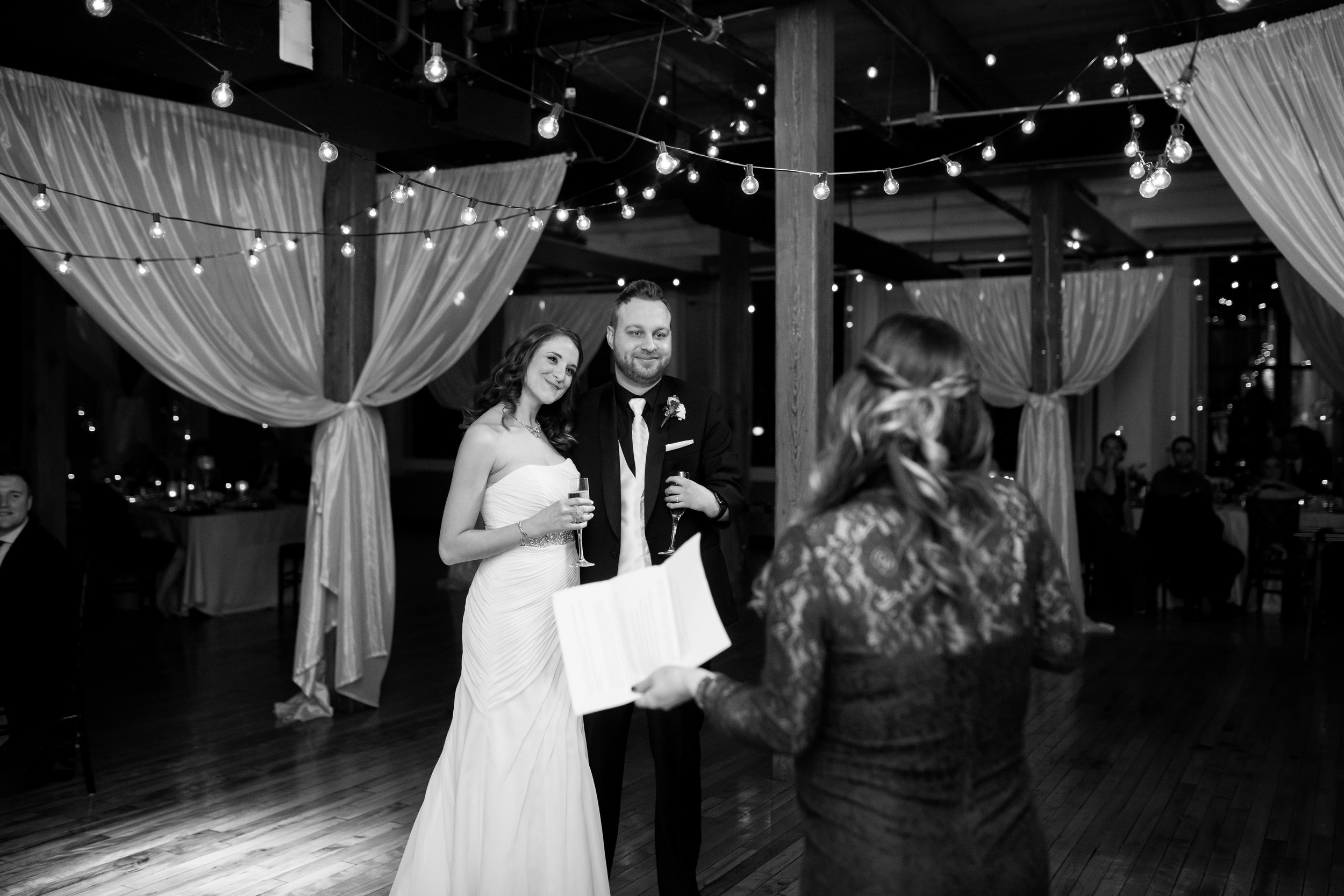 LUV LENS_WEDDING_EMILY AND ANDREW-362.jpg