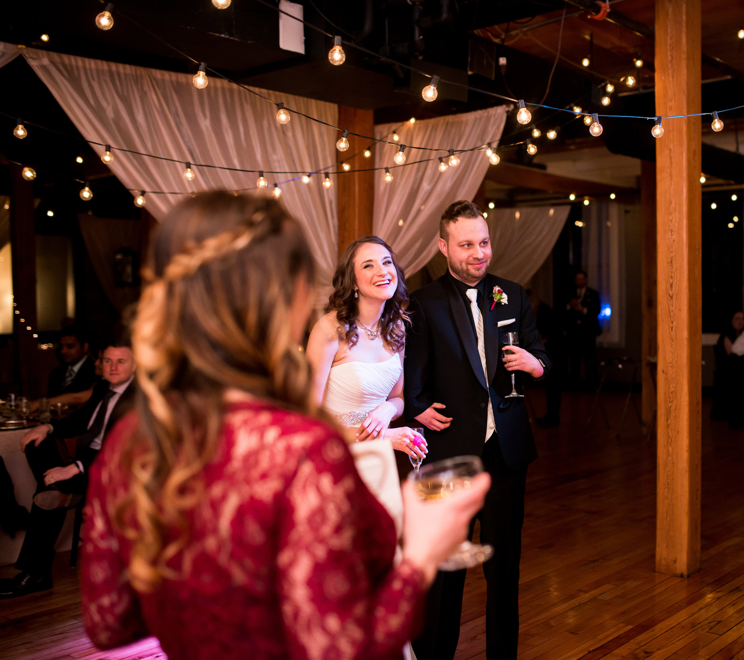 LUV LENS_WEDDING_EMILY AND ANDREW-366.jpg