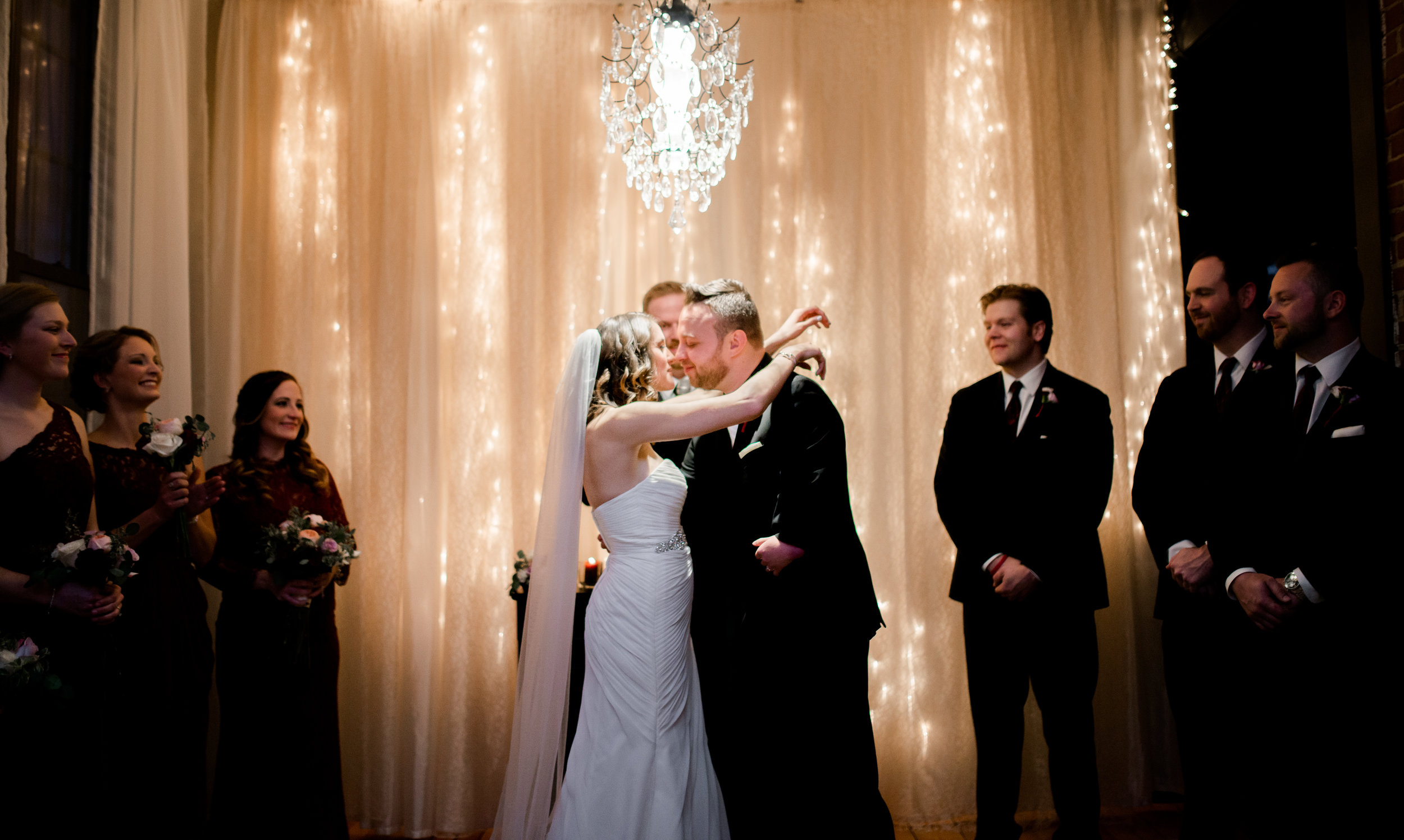 LUV LENS_WEDDING_EMILY AND ANDREW-260.jpg