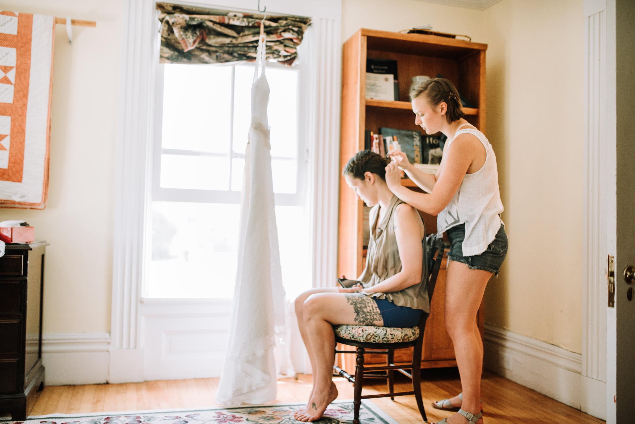 LUV LENS _WEDDING_CAIT and FRANK-23.jpg