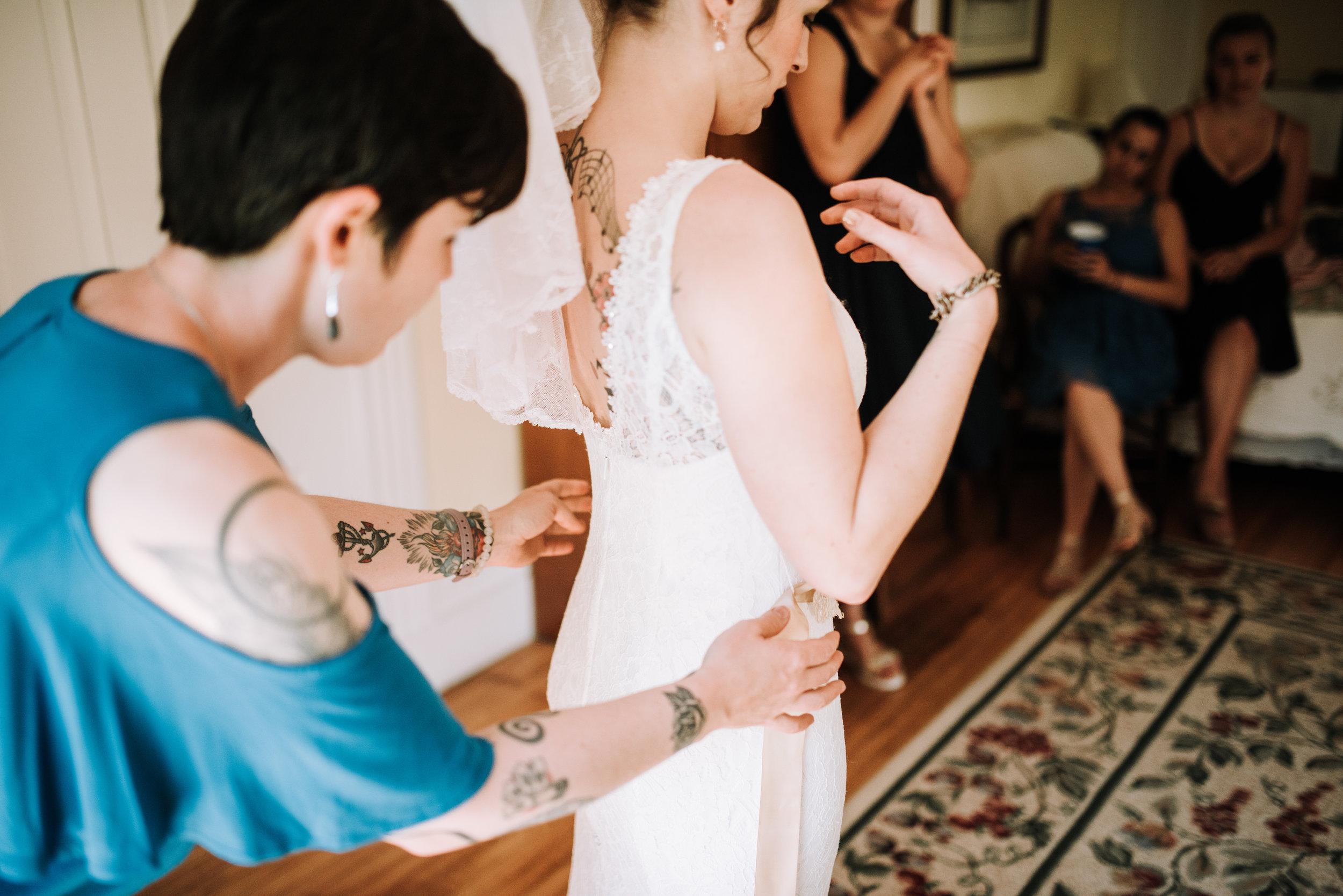 LUV LENS _WEDDING_CAIT and FRANK-38.jpg