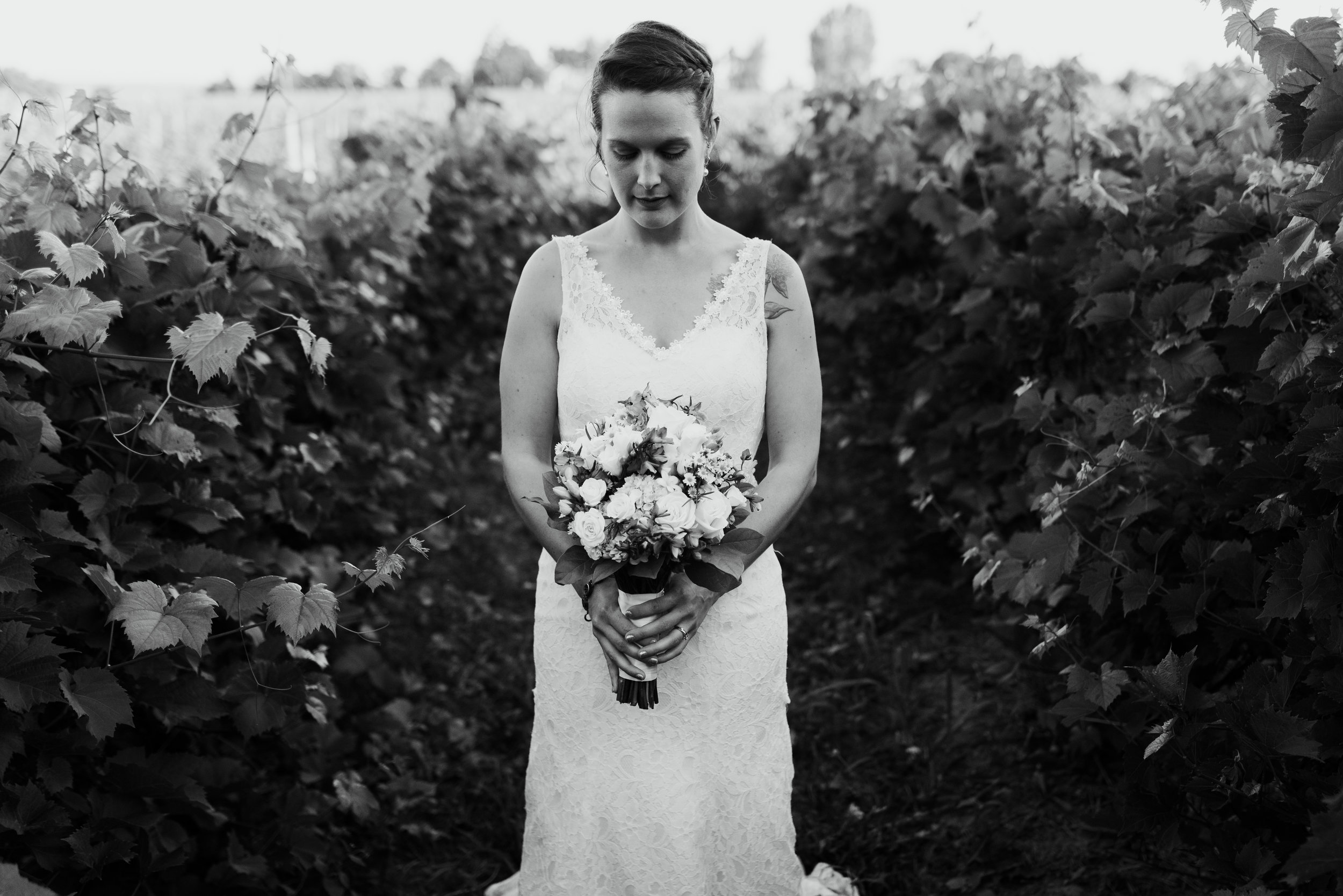 LUV LENS _WEDDING_CAIT and FRANK-81.jpg