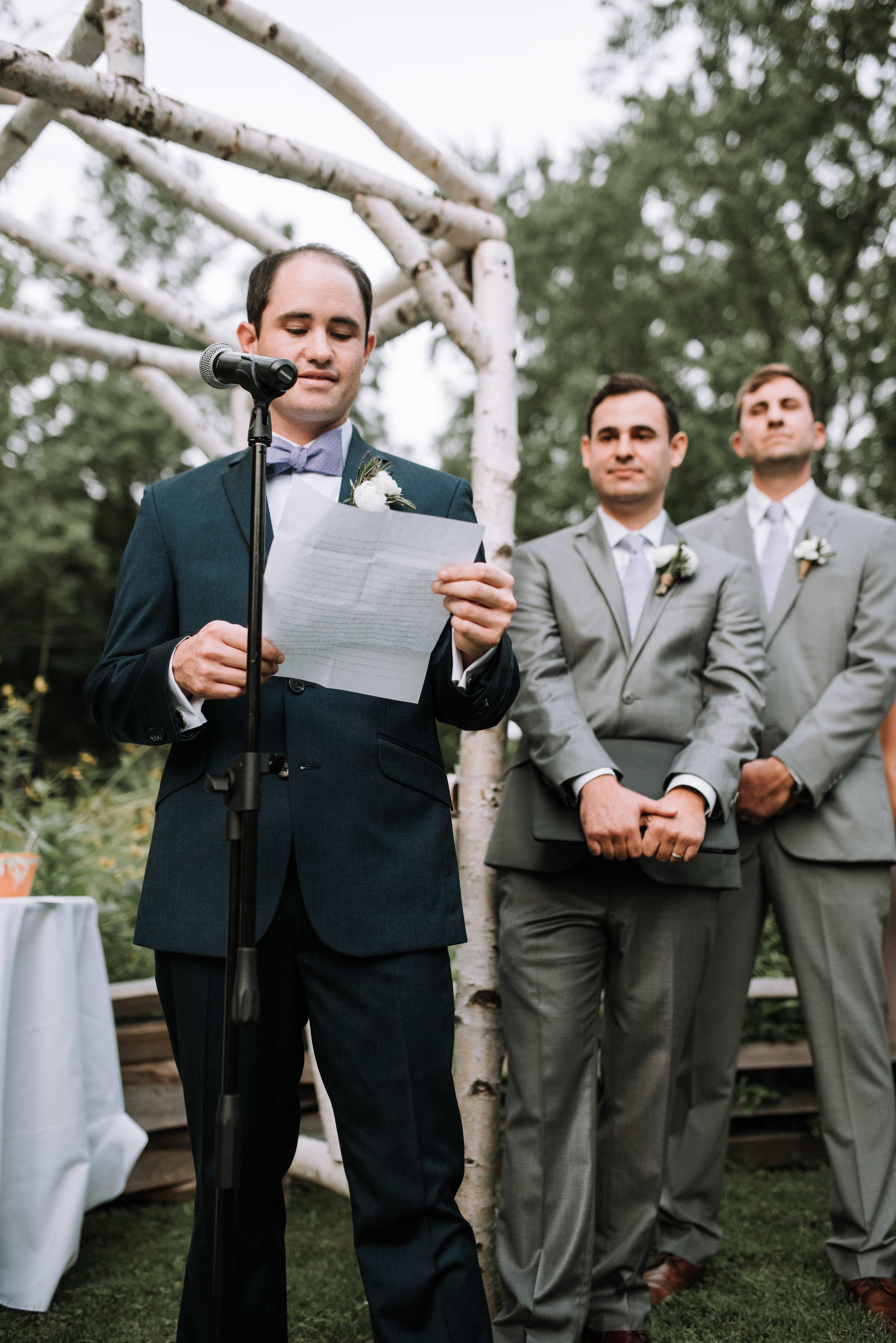 LUV LENS _WEDDING_ALYSSA PAUL SMALL-14.jpg