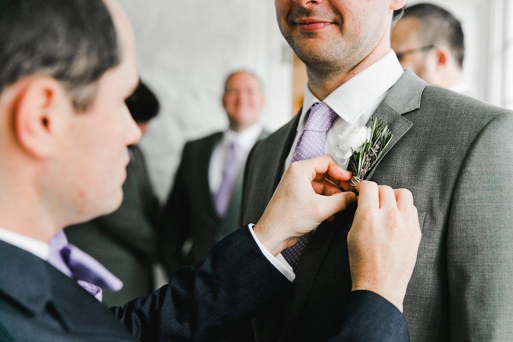 LUVLENS_WEDDING_ALYSSAPAUL_2ndSHOOT-11.jpg