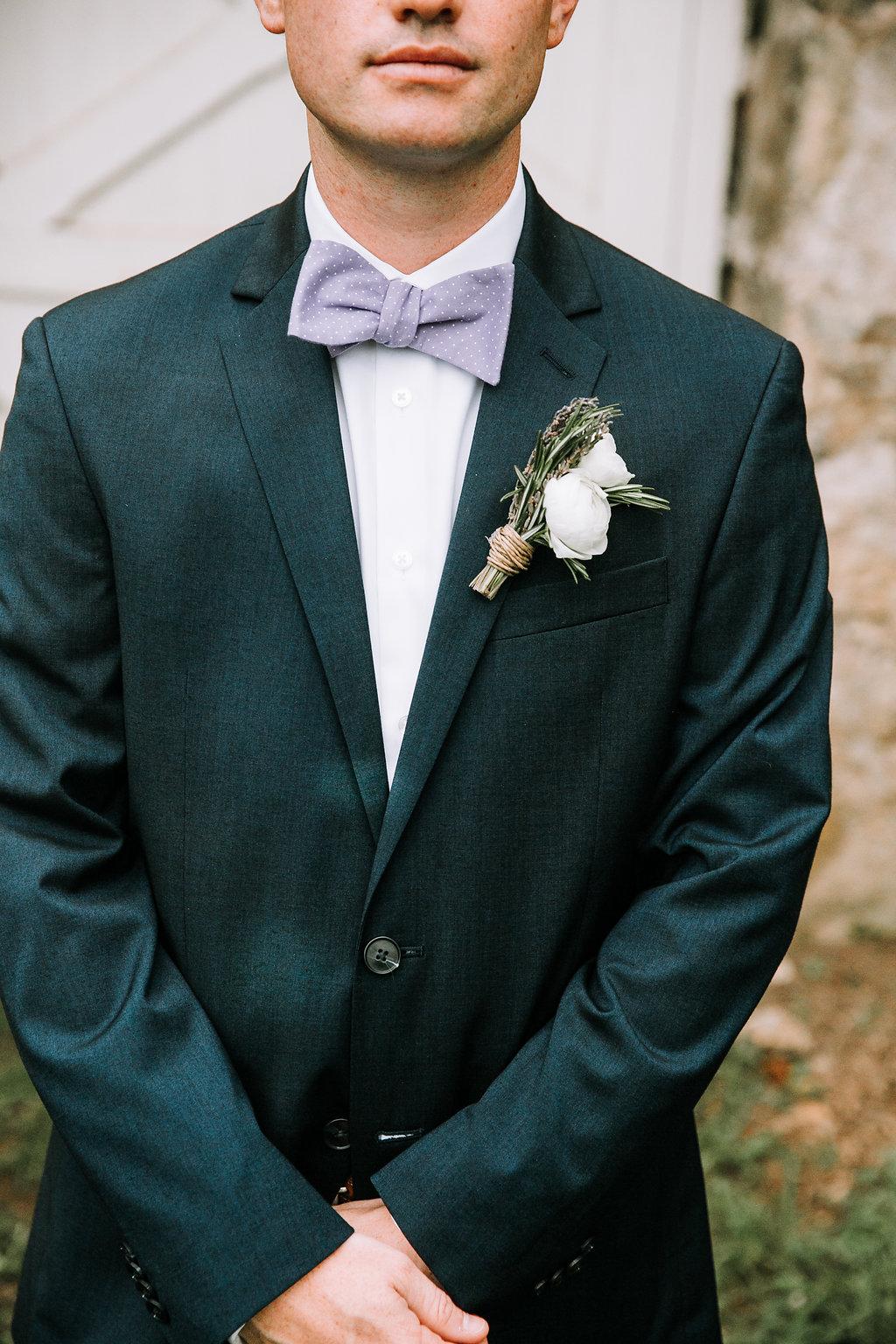 LUVLENS_WEDDING_ALYSSAPAUL_2ndSHOOT-33.jpg