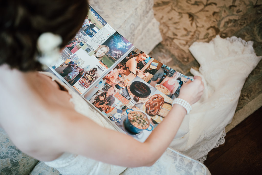 LUVLENS_WEDDING_ALYSSAPAUL-73.jpg