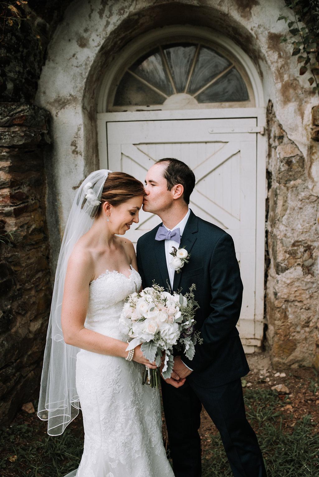 LUVLENS_WEDDING_ALYSSAPAUL-231.jpg