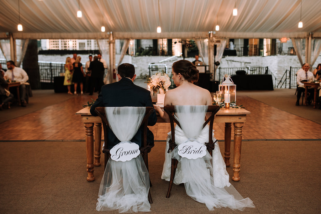 LUVLENS_WEDDING_ALYSSAPAUL-312.jpg