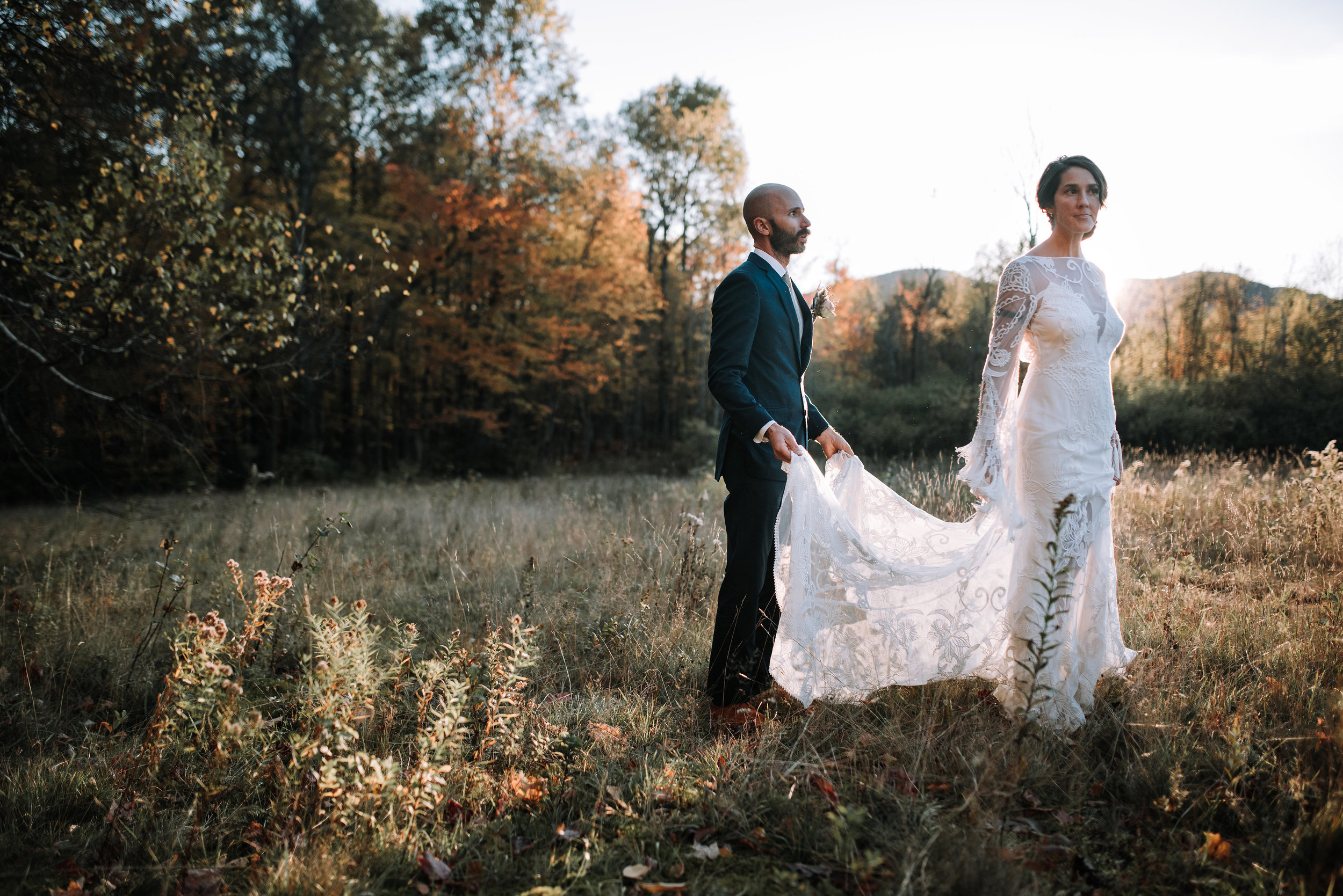 LUVLENS_WEDDING_OCTOBERSTYLEDSHOOT-1.jpg