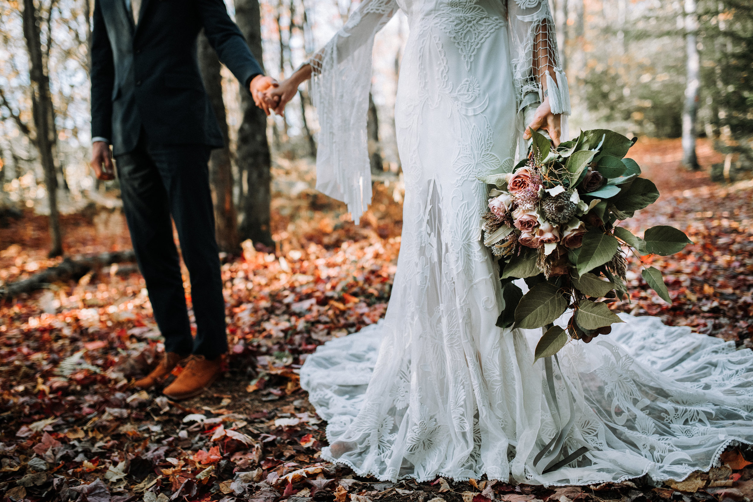 LUVLENS_WEDDING_STYLEDSHOOT_FALL17-125.jpg