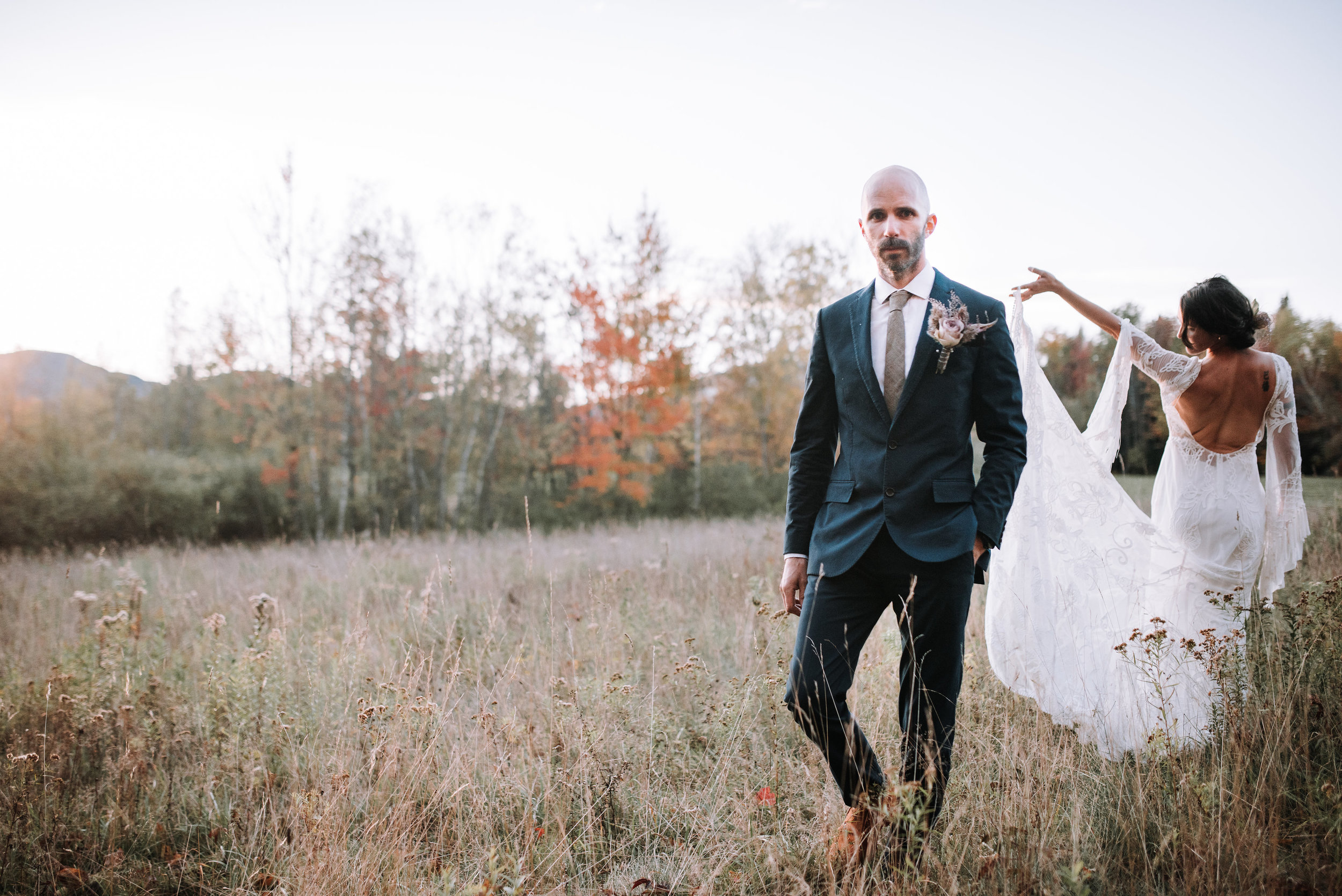 LUVLENS_WEDDING_STYLEDSHOOT_FALL17-143.jpg