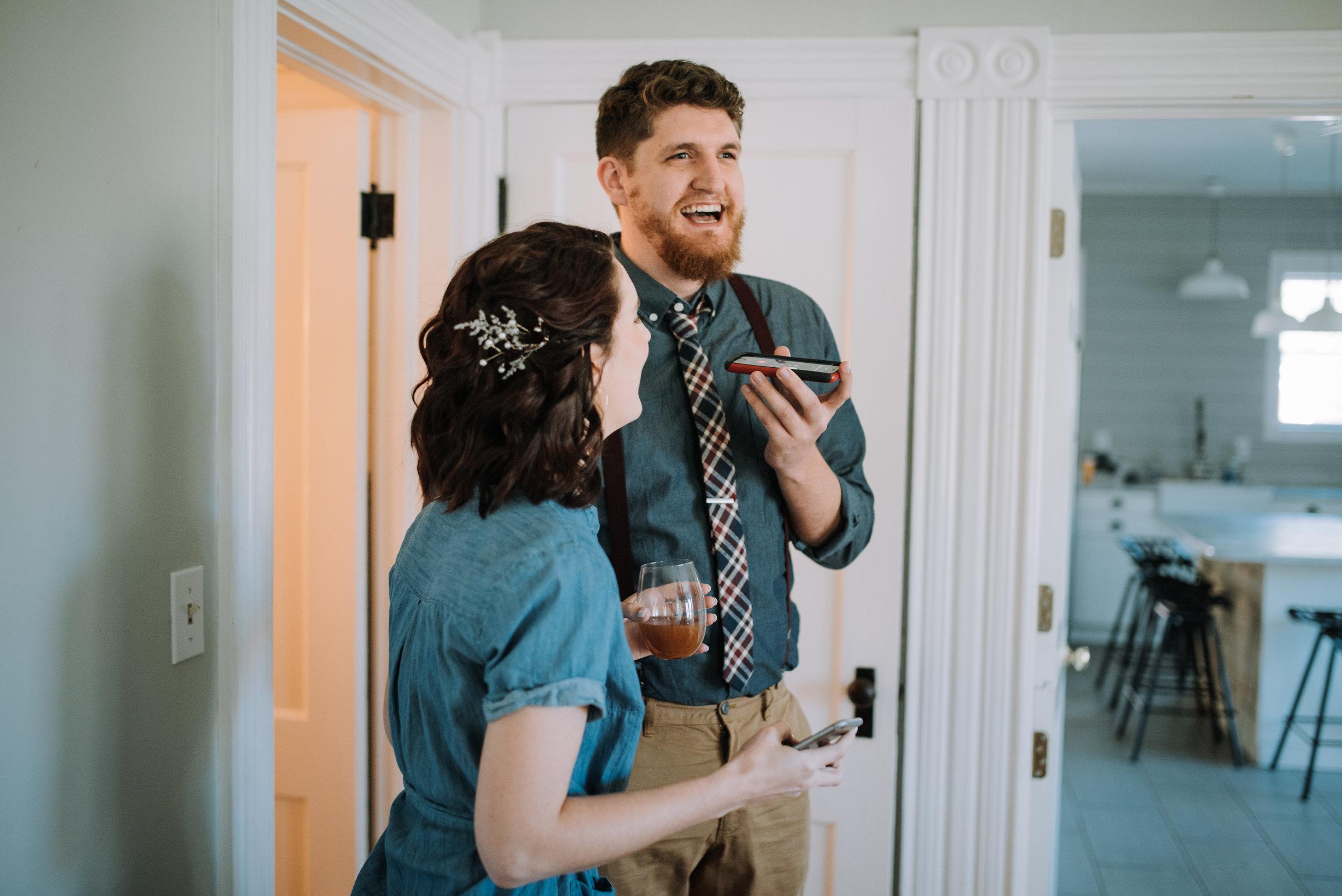 LUV LENS_WEDDING_GABBIE GARY SMALL-19.jpg