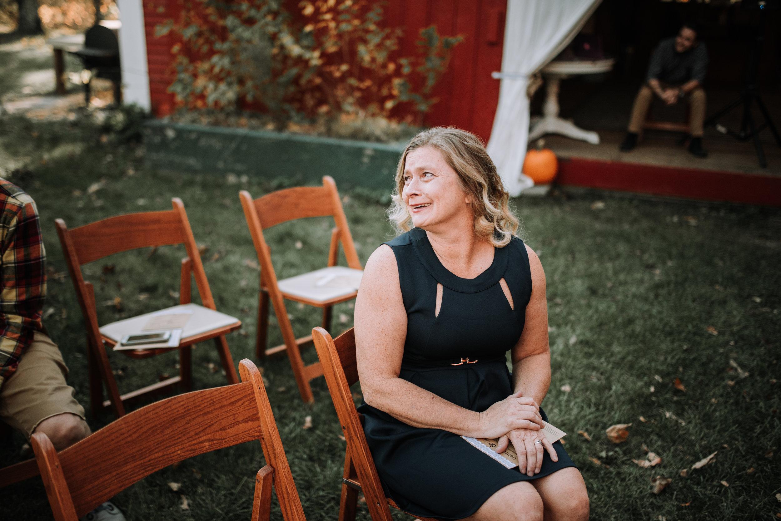 LUV LENS_WEDDING_GABBIE GARY SMALL-31.jpg