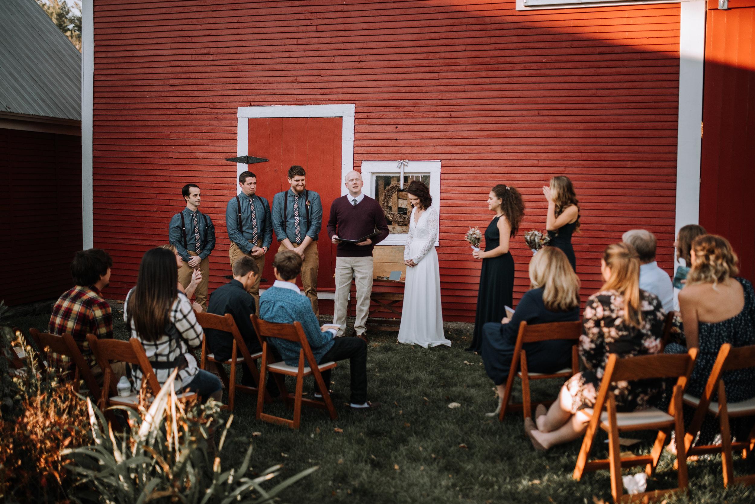 LUV LENS_WEDDING_GABBIE GARY SMALL-32.jpg