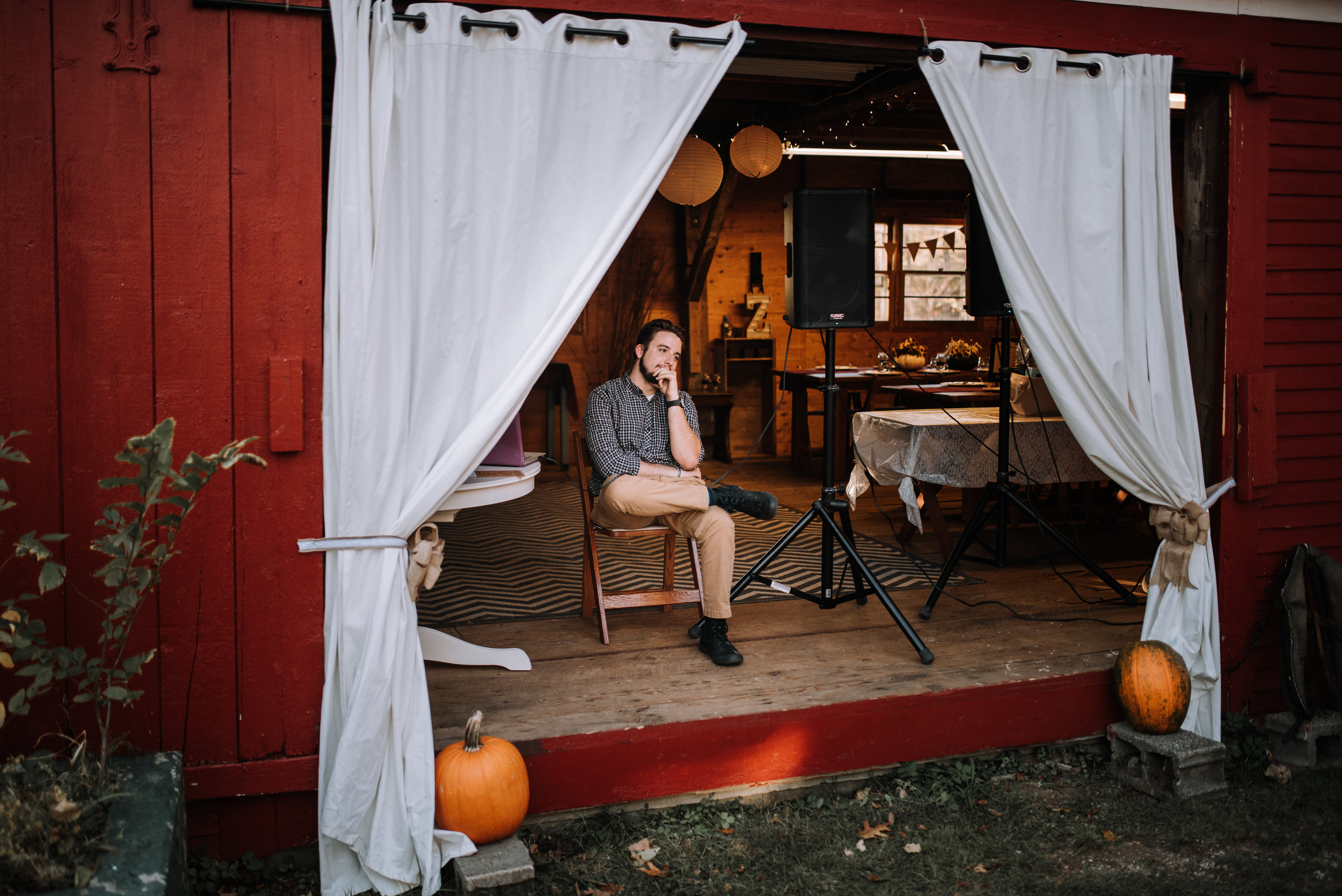 LUV LENS_WEDDING_GABBIE GARY SMALL-33.jpg