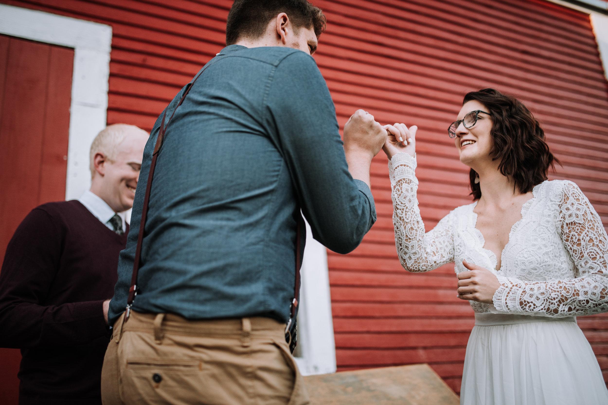 LUV LENS_WEDDING_GABBIE GARY SMALL-36.jpg