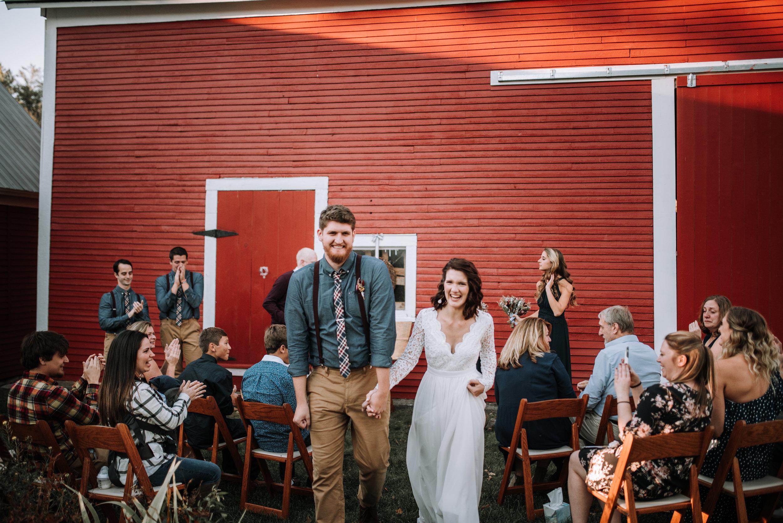 LUV LENS_WEDDING_GABBIE GARY SMALL-38.jpg