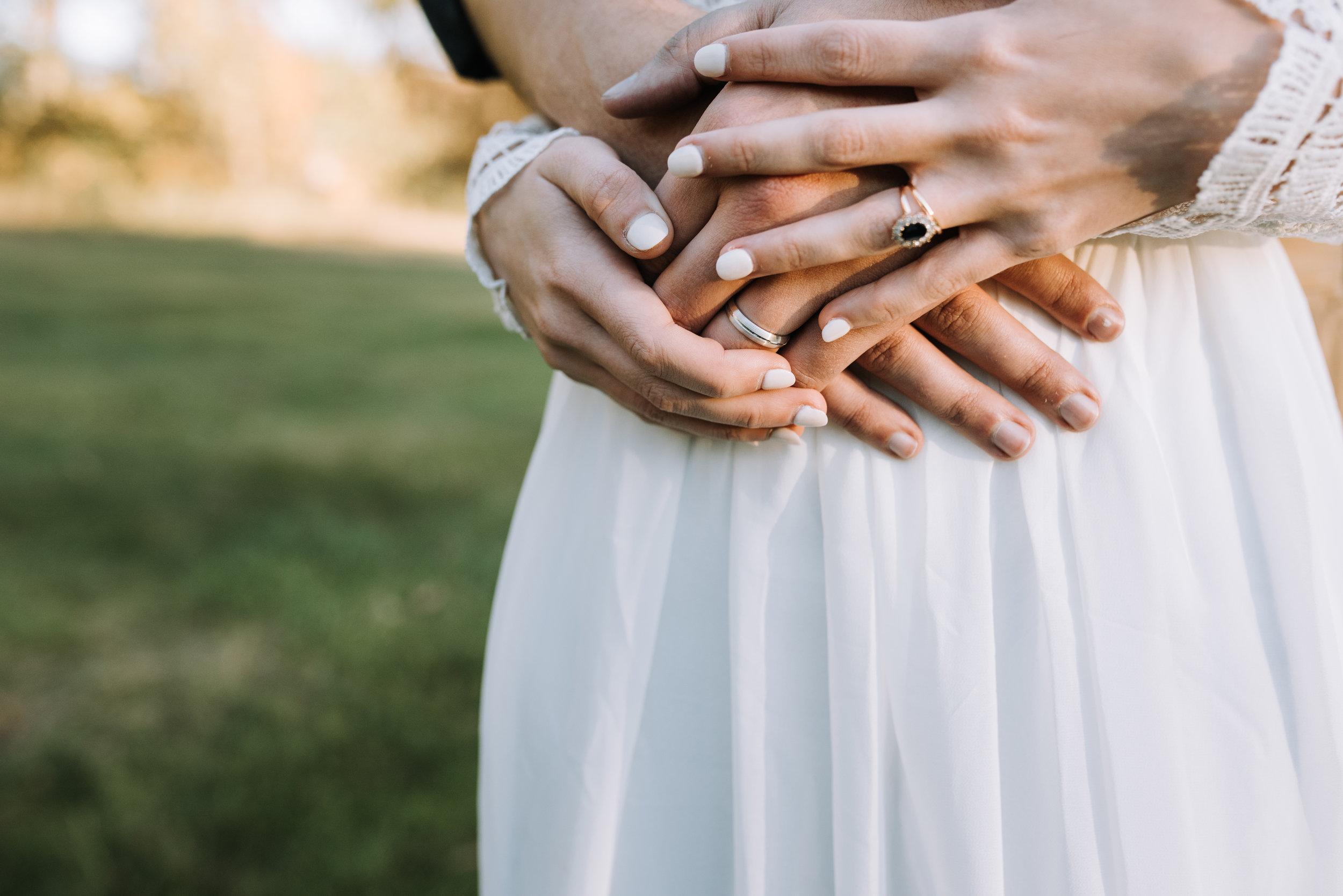 LUV LENS_WEDDING_GABBIE GARY SMALL-45.jpg