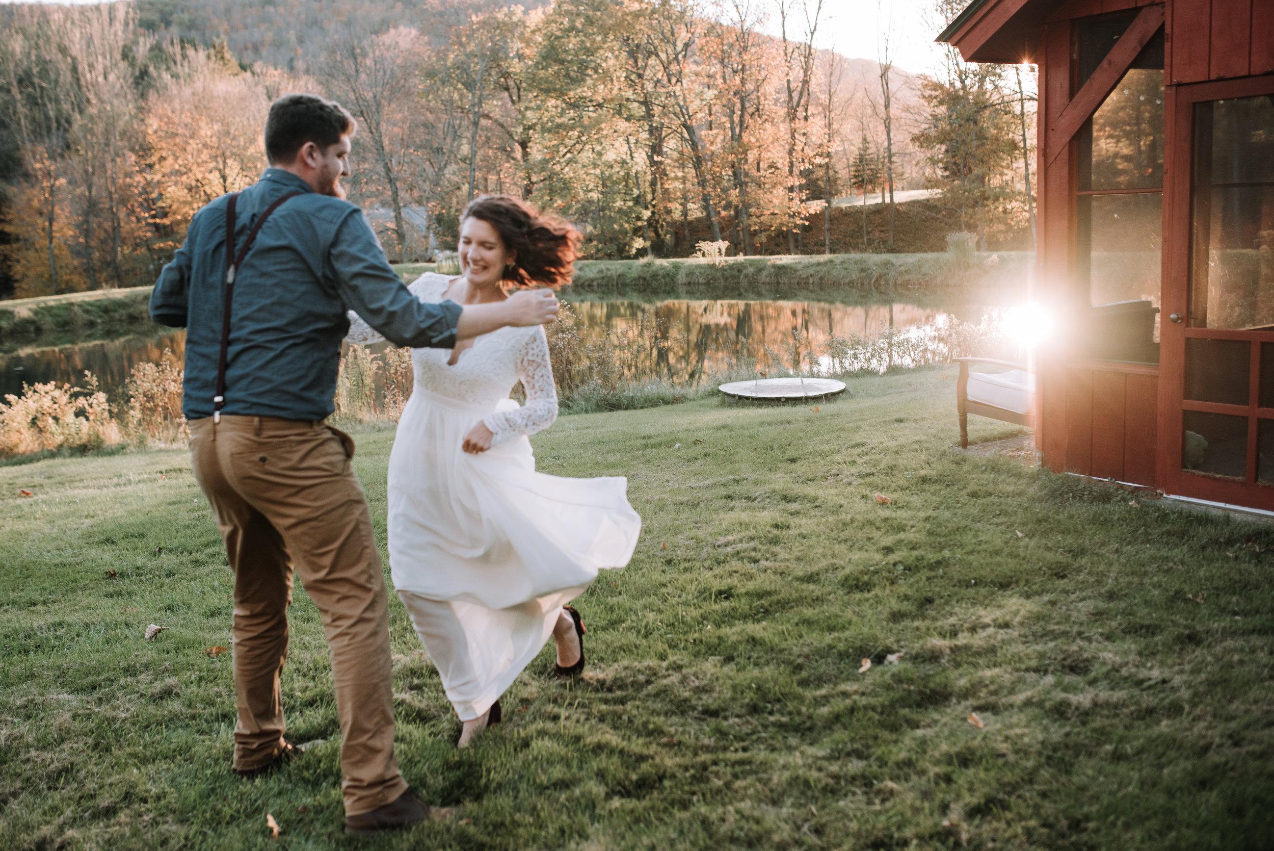 LUV LENS_WEDDING_GABBIE GARY SMALL-48.jpg