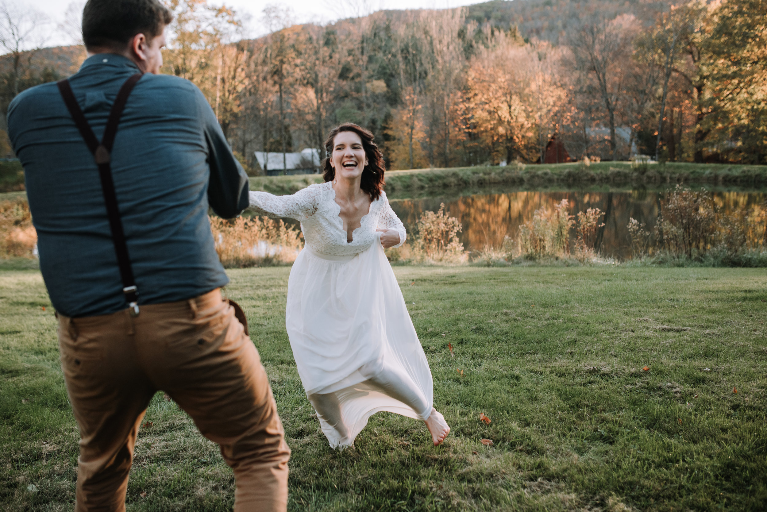 LUV LENS_WEDDING_GABBIE GARY SMALL-49.jpg