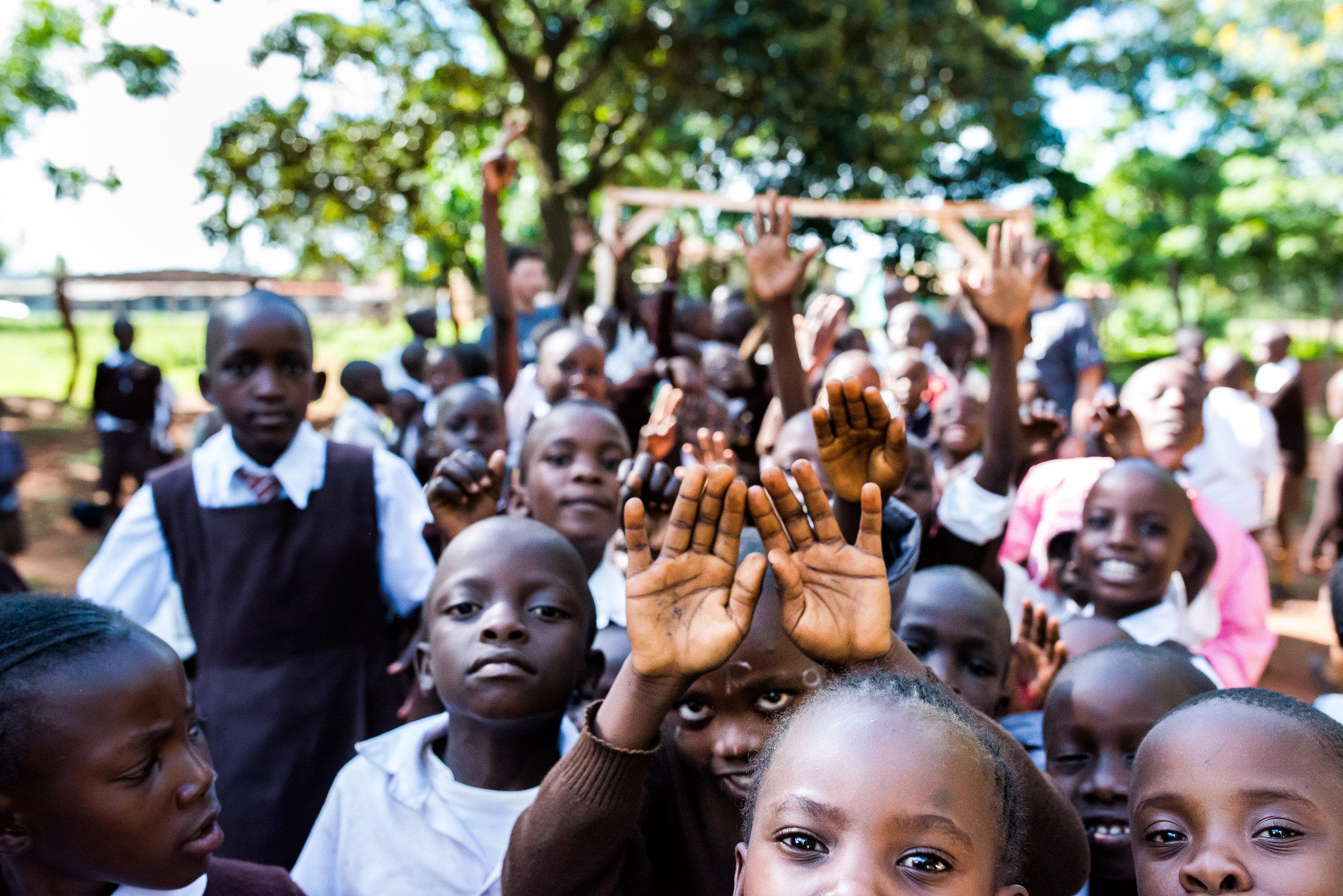 LUVLENS_KidsLacrosseTheWorld_Kenya_2016-34.jpg