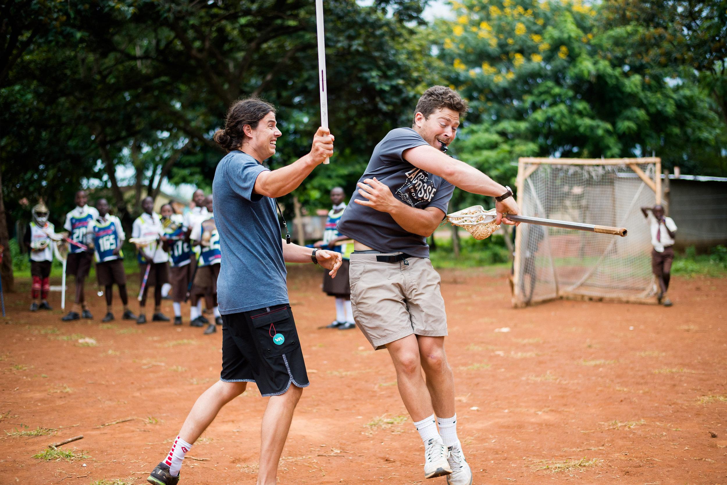LUVLENS_KidsLacrosseTheWorld_Kenya_2016-209.jpg