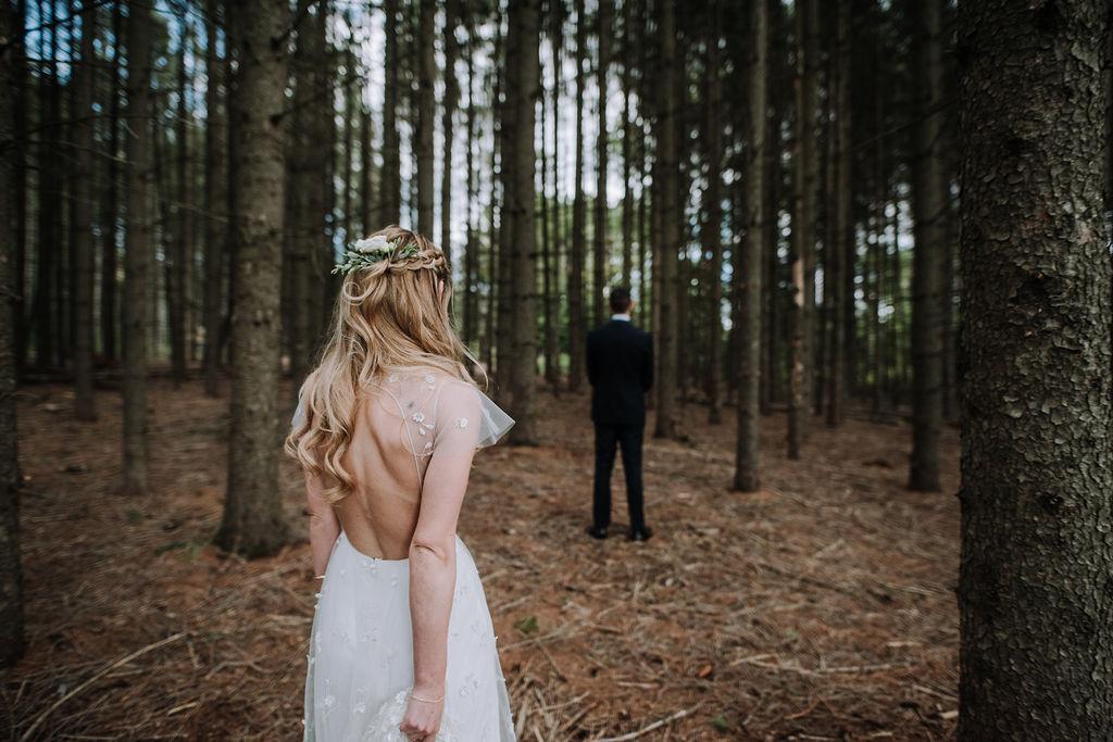 LUVLENS_WEDDING_CHELSEAMIKE-139.jpg