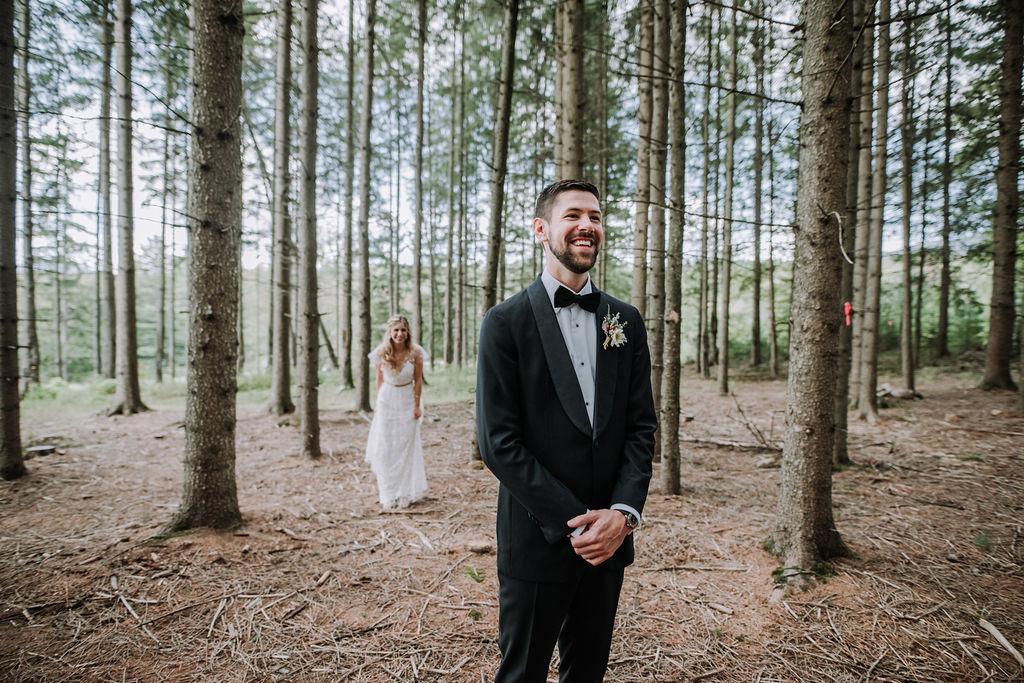 LUVLENS_WEDDING_CHELSEAMIKE-142.jpg