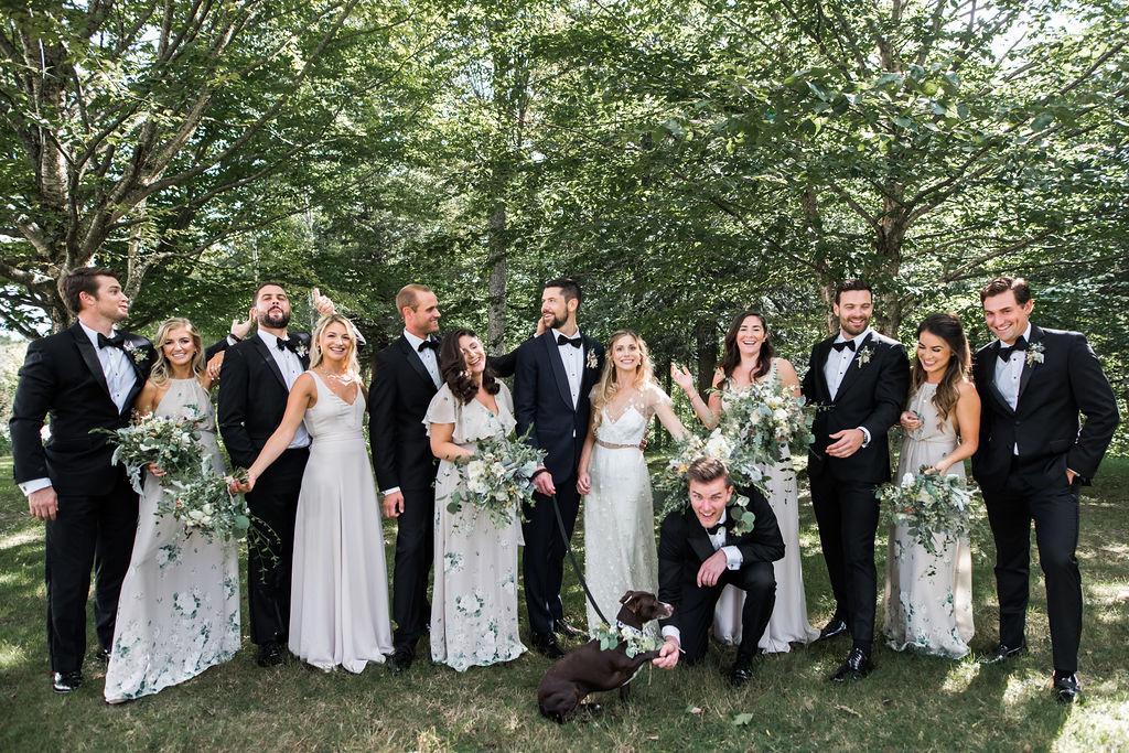 LUVLENS_WEDDING_CHELSEAMIKE-231.jpg