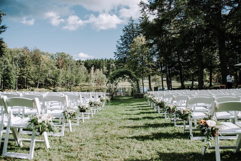 LUVLENS_WEDDING_CHELSEAMIKE-381.jpg