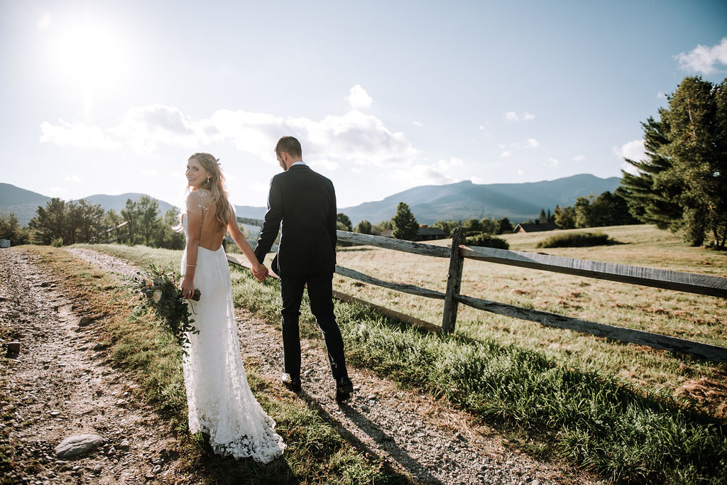 LUVLENS_WEDDING_CHELSEAMIKE-491.jpg