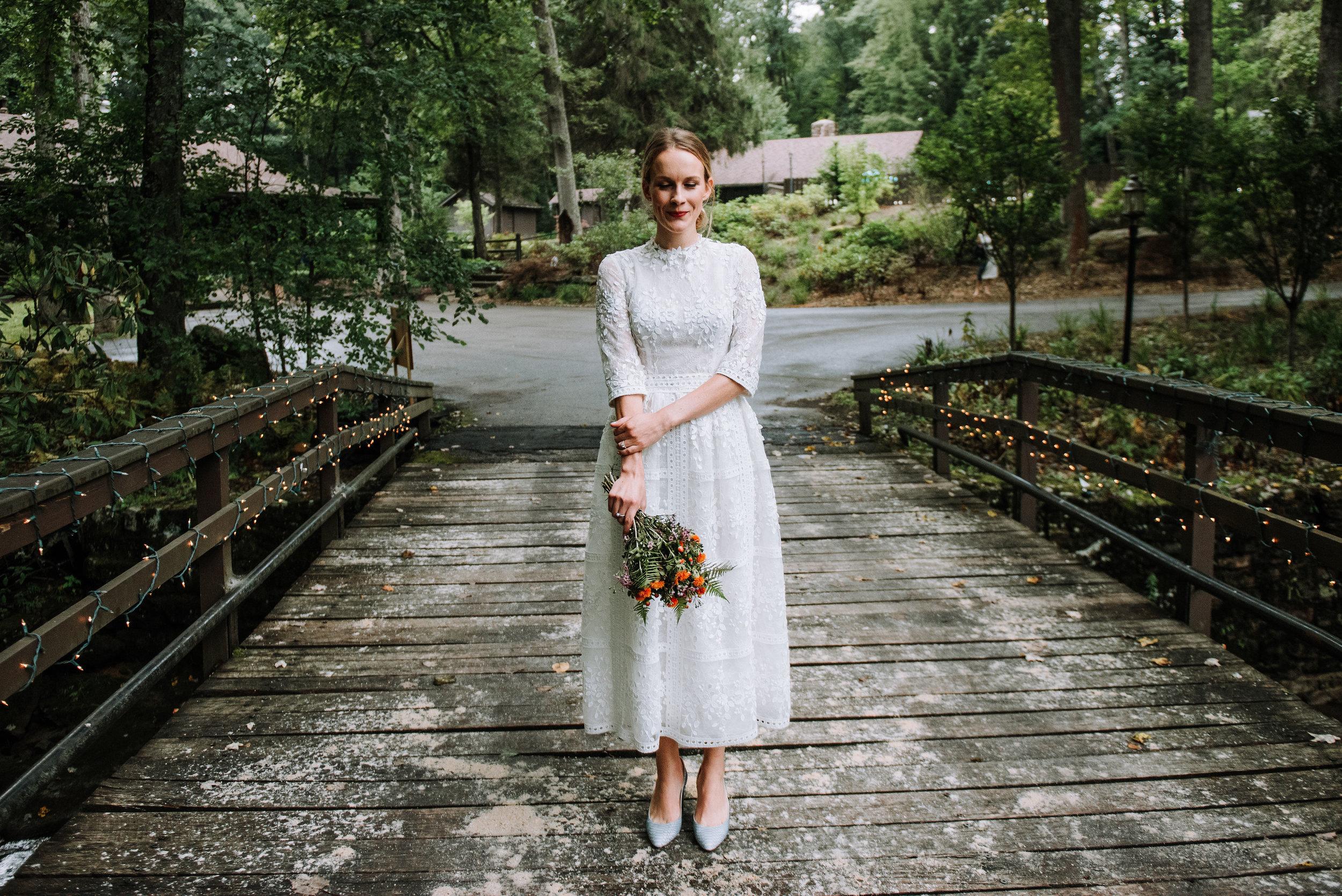 LUVLENS_WEDDING_COREYMIKE-264.jpg