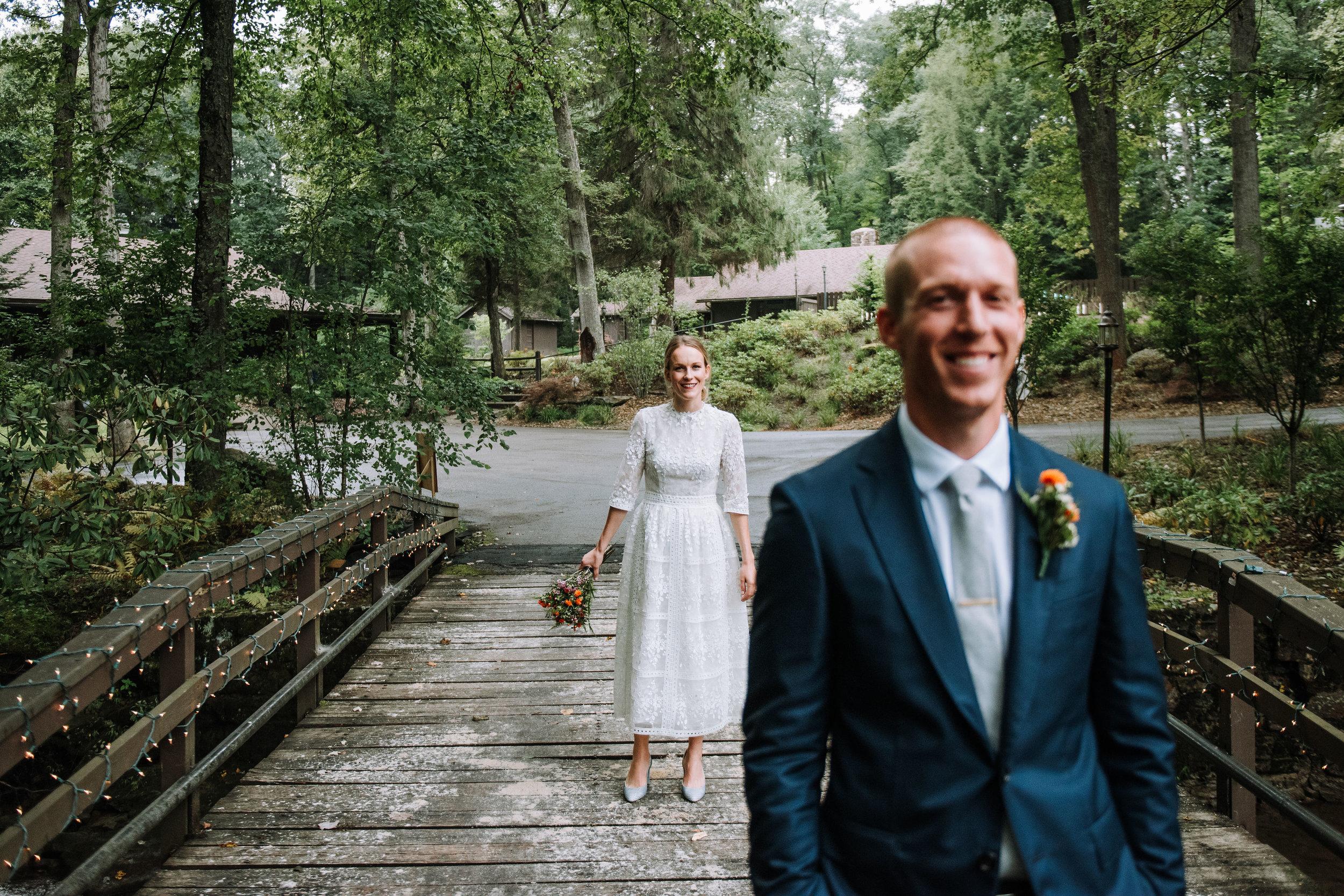 LUVLENS_WEDDING_COREYMIKE-267.jpg