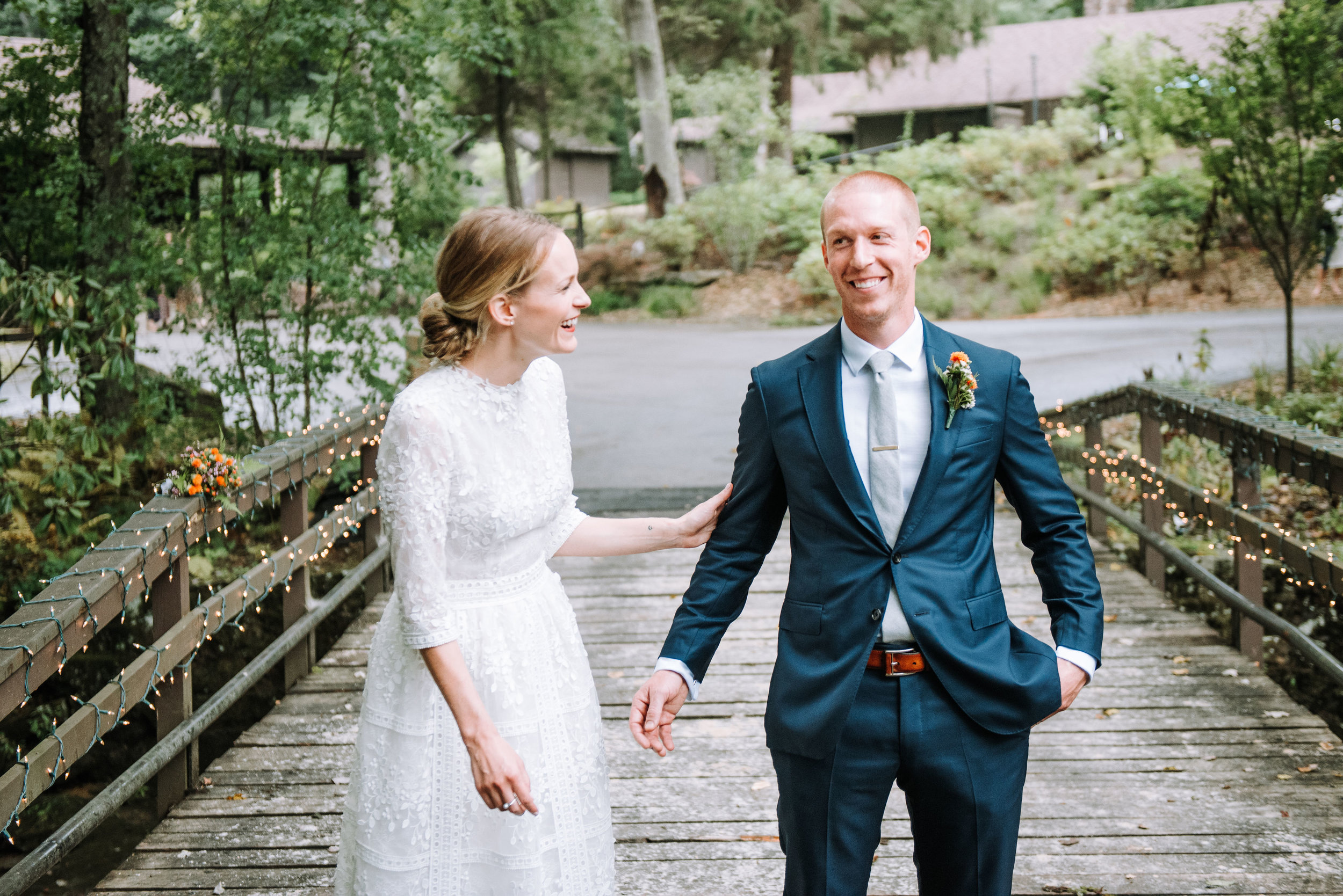 LUVLENS_WEDDING_COREYMIKE-273.jpg
