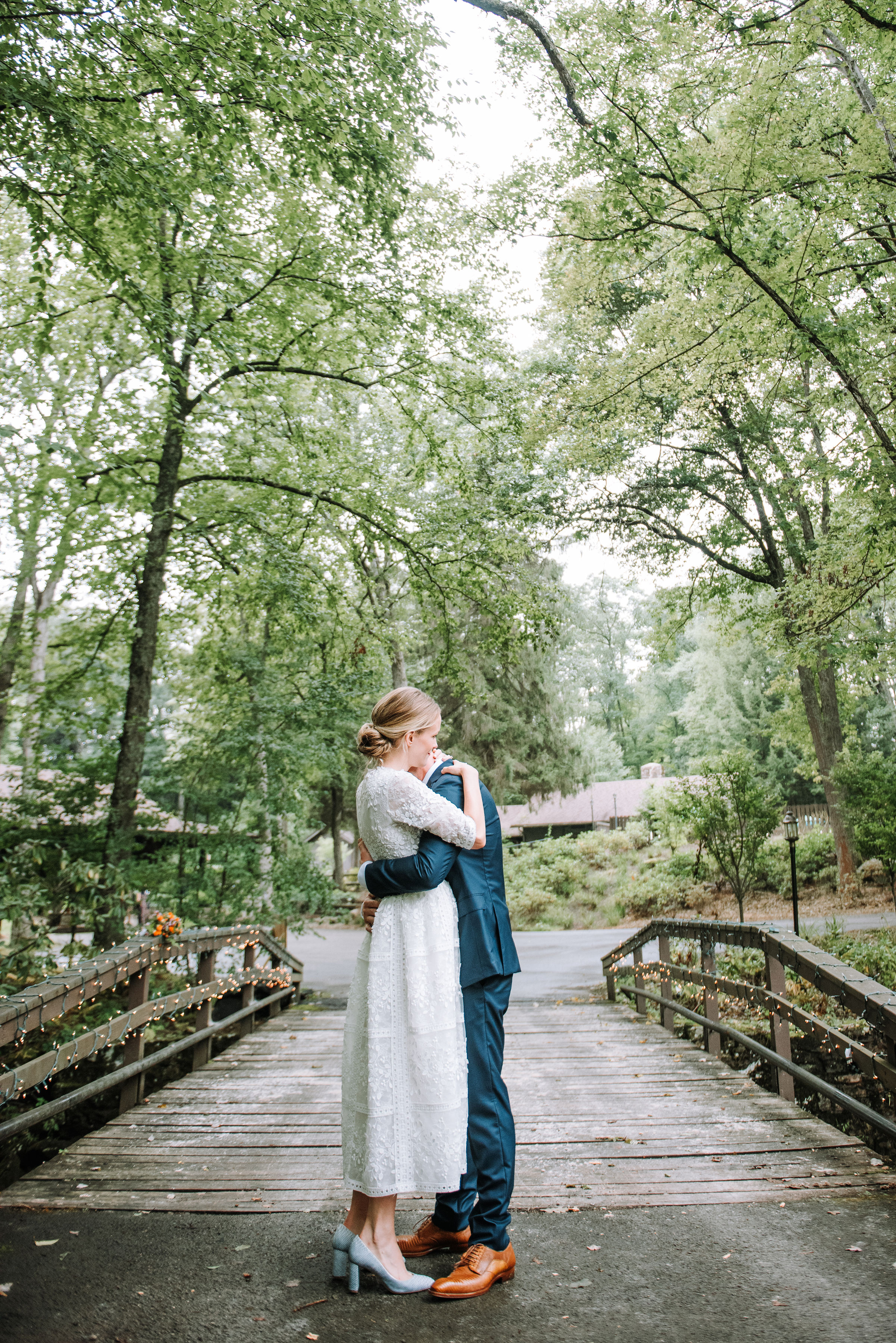 LUVLENS_WEDDING_COREYMIKE-278.jpg