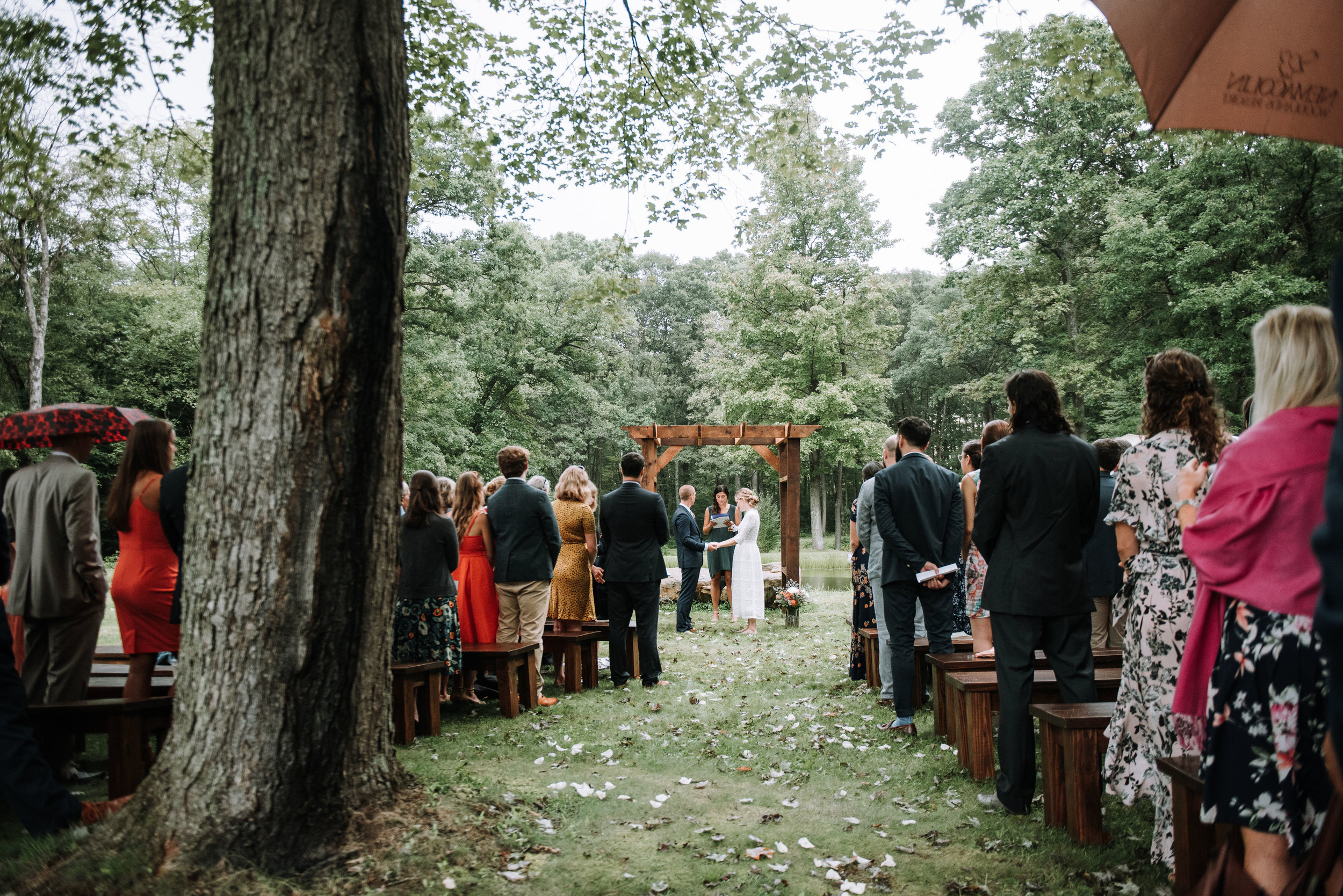 LUVLENS_WEDDING_COREYMIKE-441.jpg