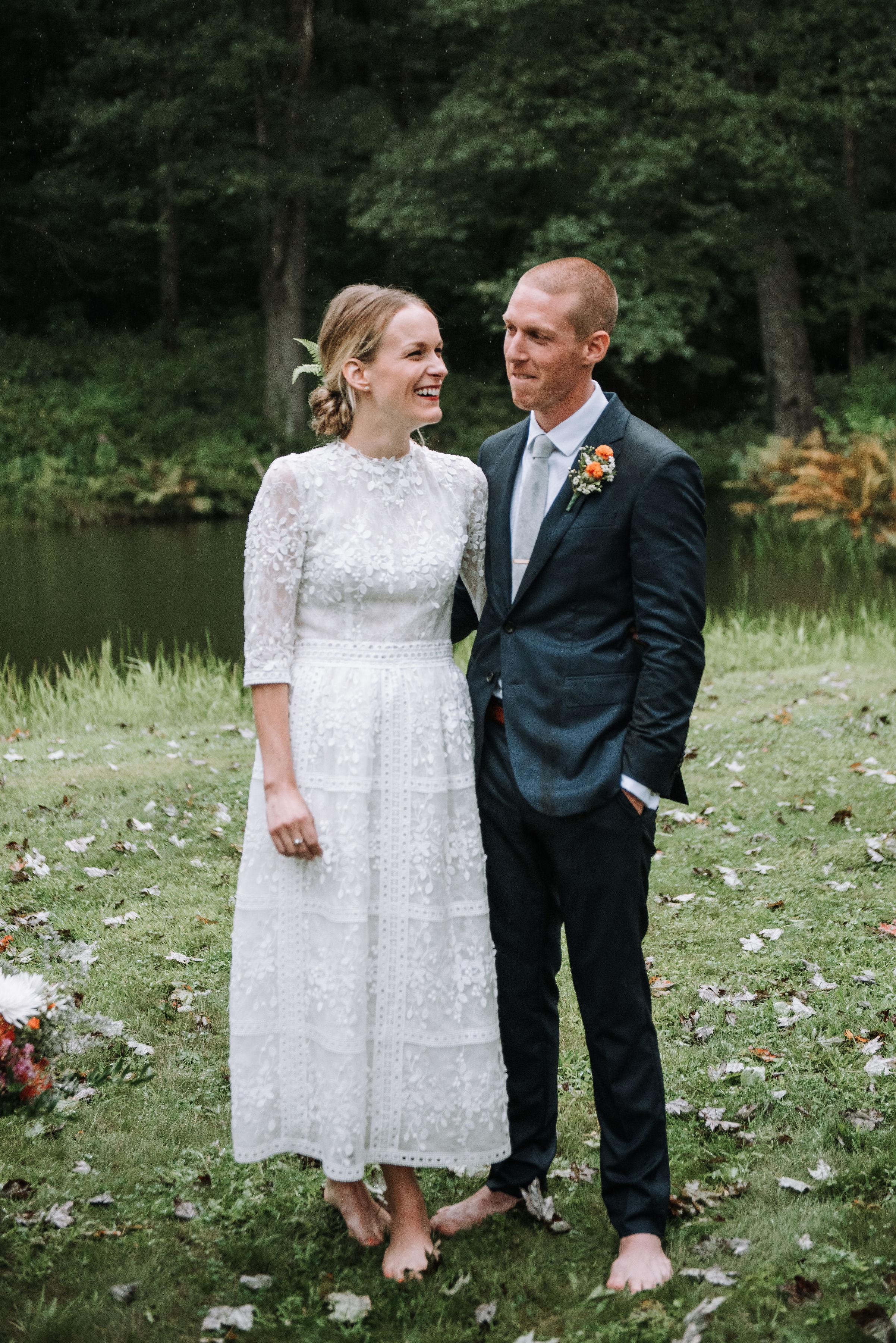 LUVLENS_WEDDING_COREYMIKE-446.jpg