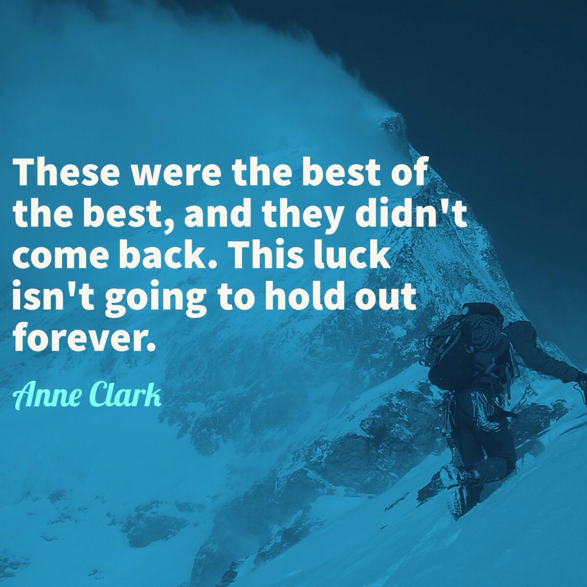anne clark quote.JPG